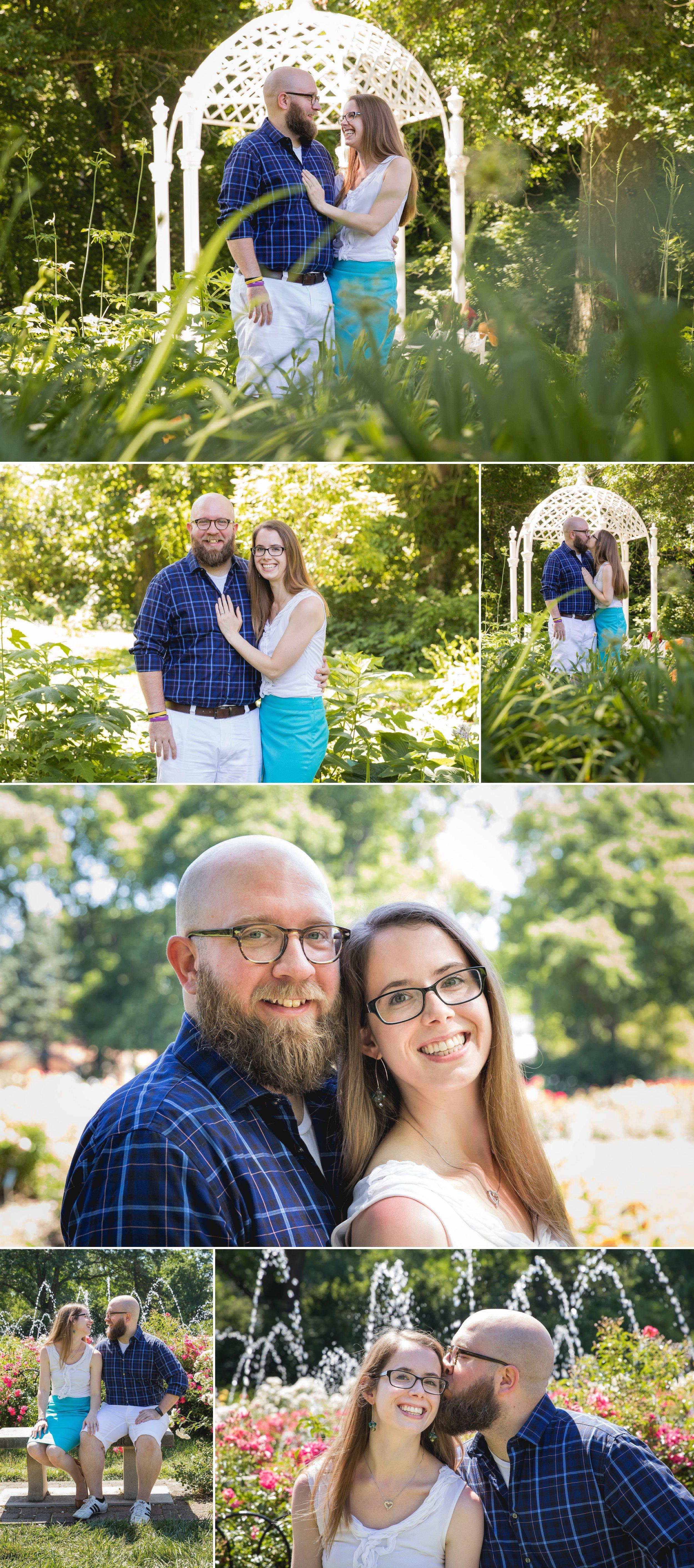 summer-engagement-portrait-session-park-of-roses-clintonville-columbus-ohio-muschlitz-photography-001.JPG