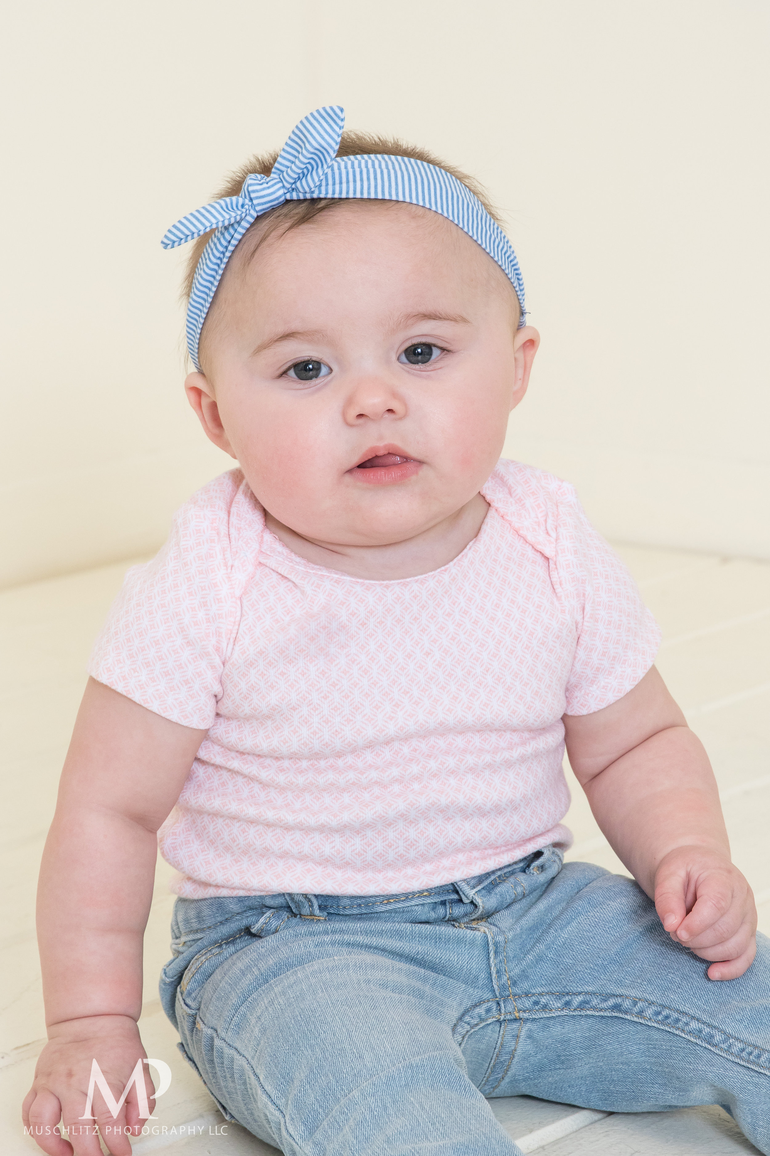 0-baby-headband-portrait-gahanna-columbus-family-photographer-blue-pink.JPG