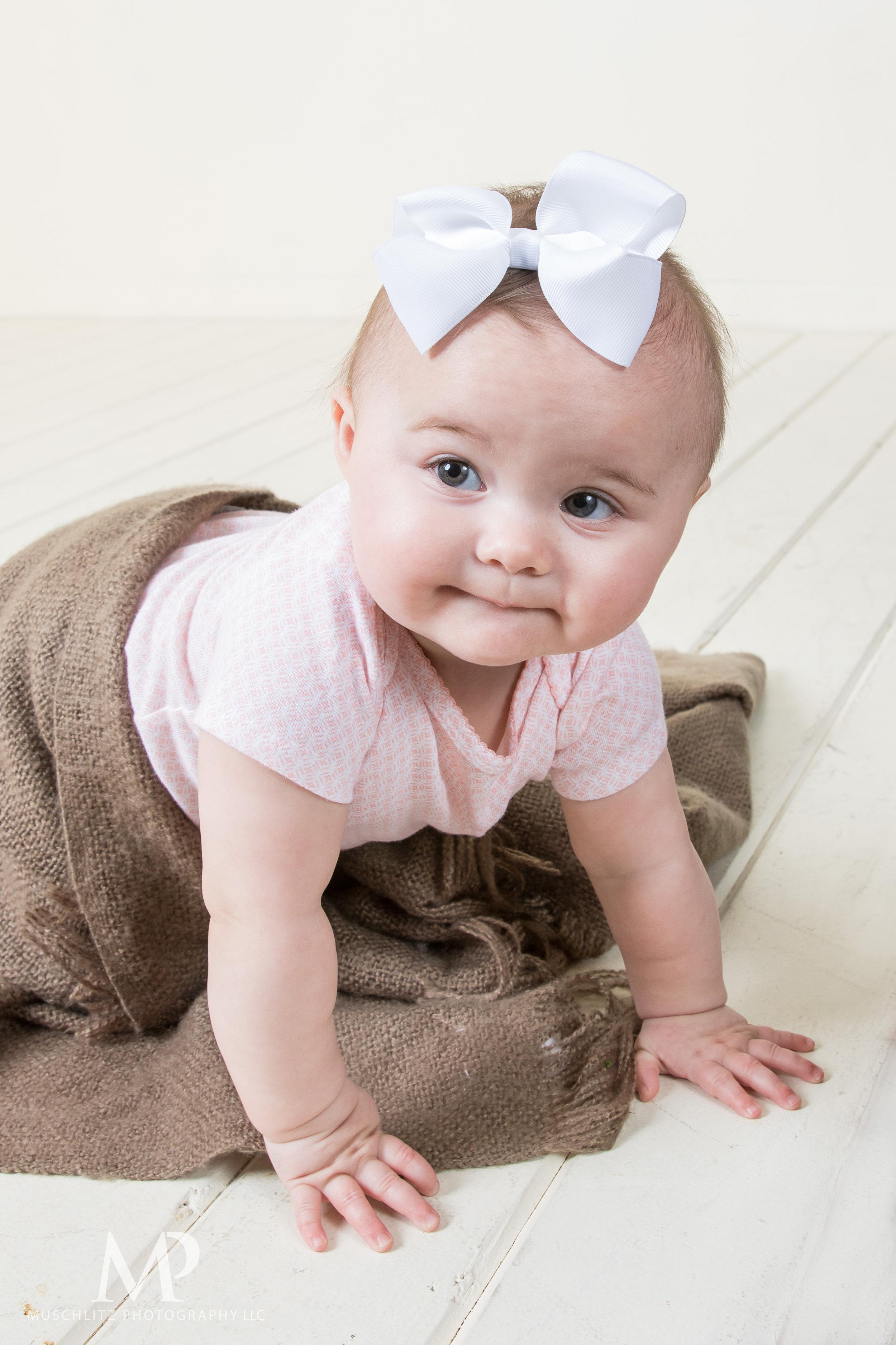 0-family-baby-portrait-gahanna-columbus-photographer-studio-010.JPG