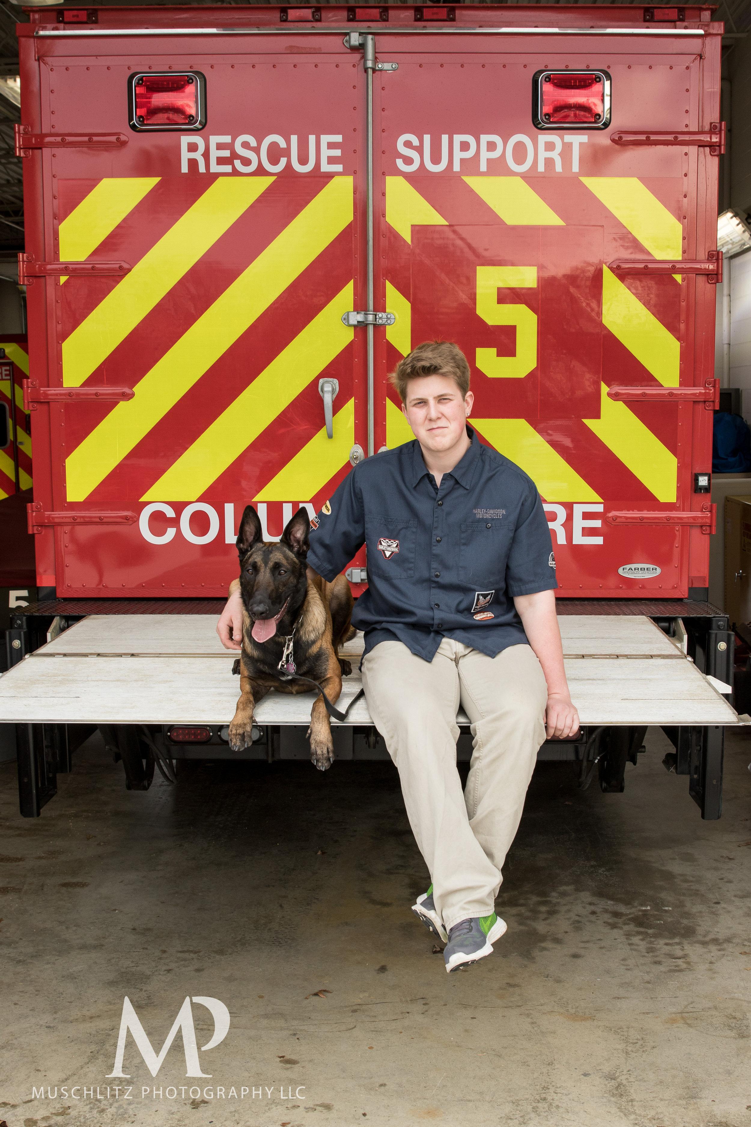 senior-portrait-fire-station-fireman-gahanna-columbus-photographer-studio-008.JPG
