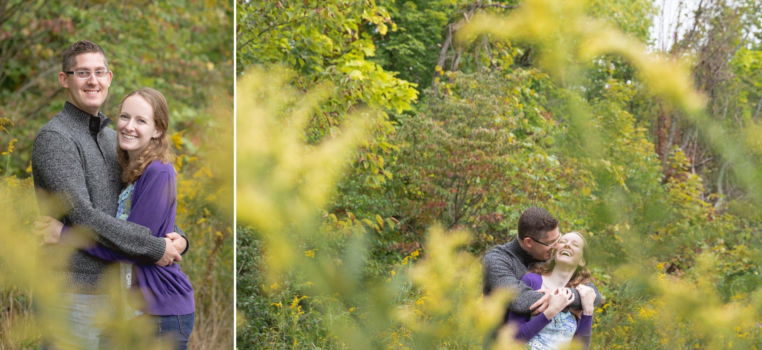 highbanks-metro-park-lewis-center-engagement-portraits-gahanna-columbus-photographer-studio-004.JPG