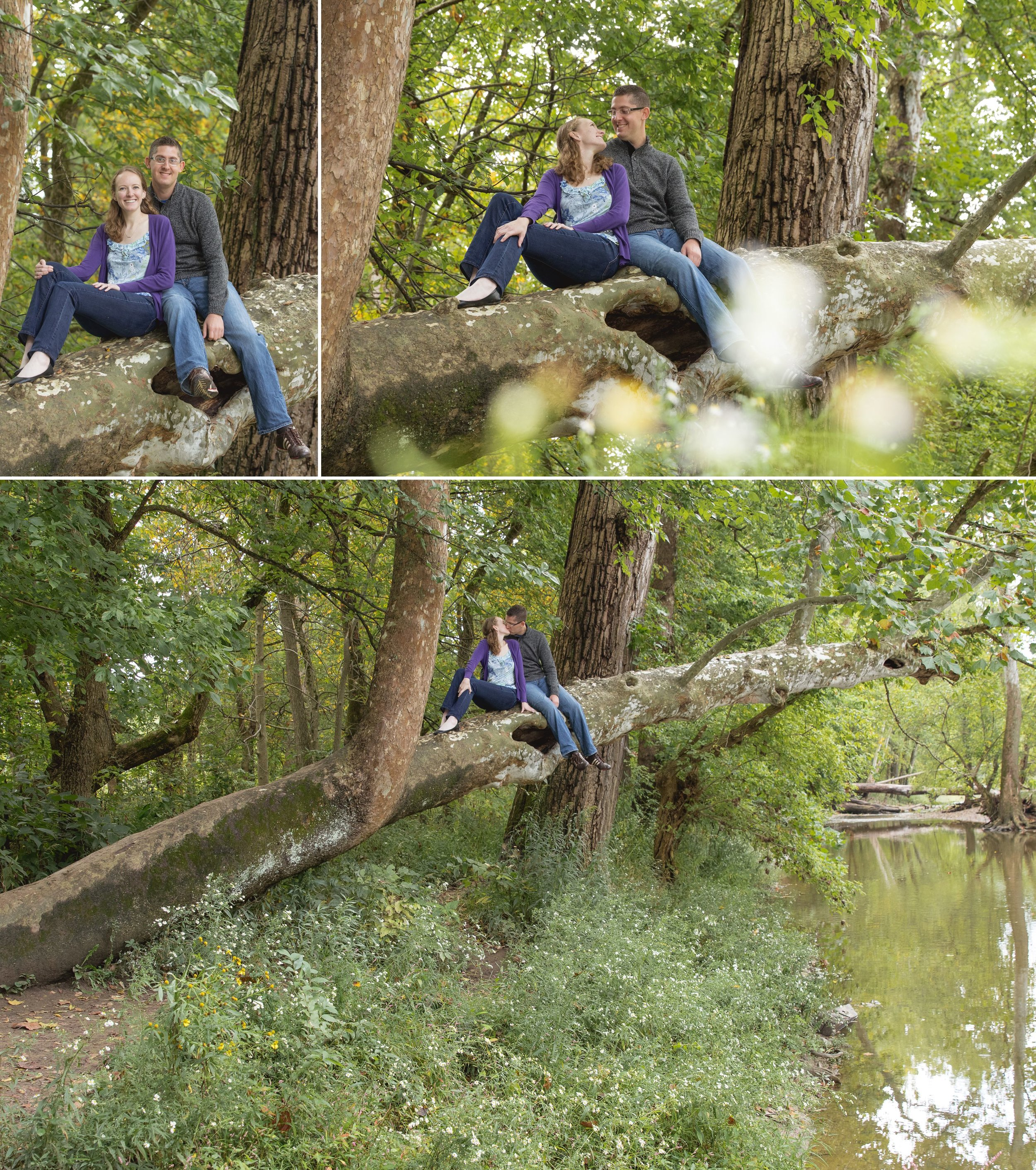 highbanks-metro-park-lewis-center-engagement-portraits-gahanna-columbus-photographer-studio-007.JPG