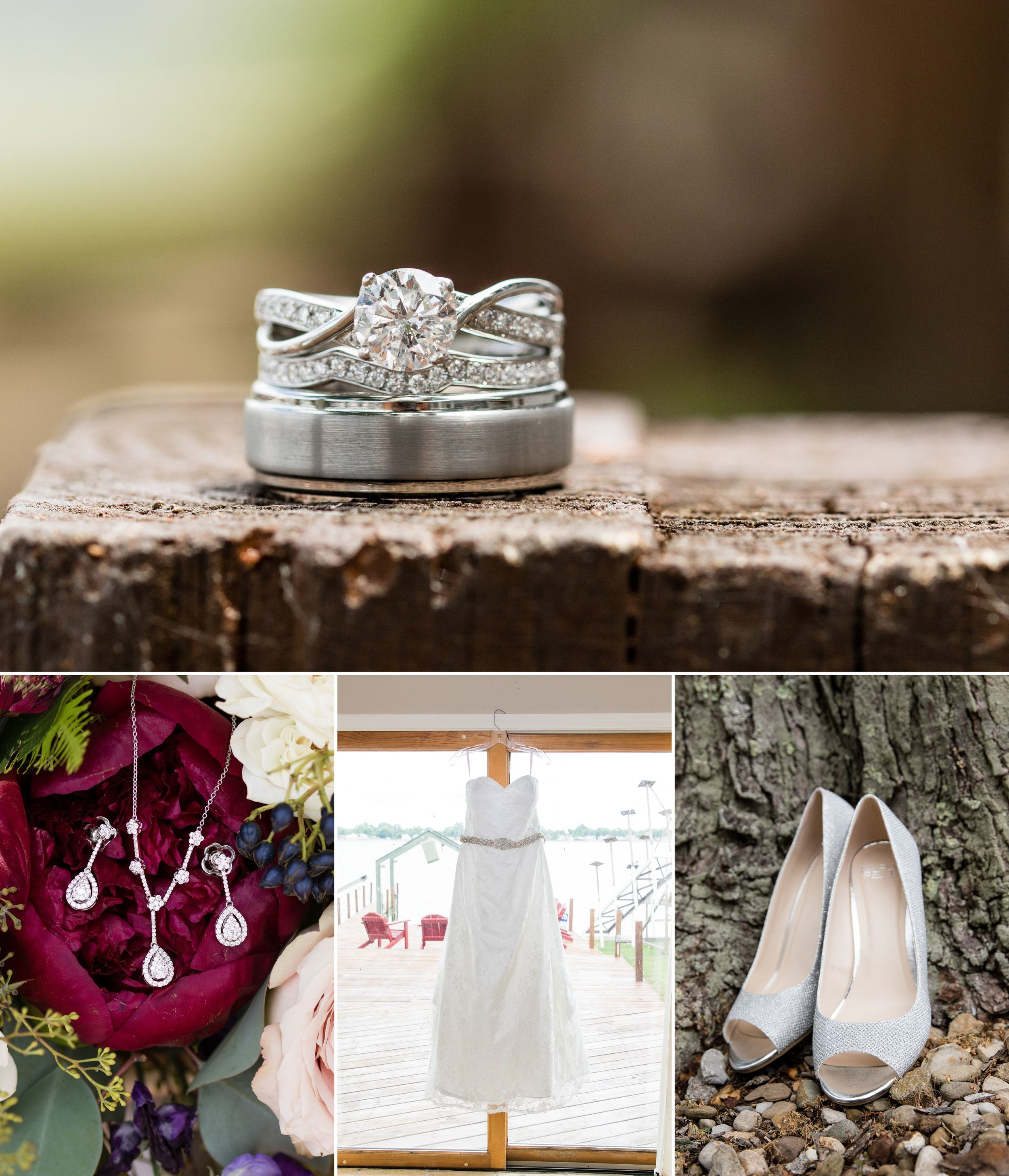 001-Buckeye-lake-winery-wedding-getting-ready-details-ring-shot-columbus-ohio-wedding-photography-muschlitz-photography-01.JPG