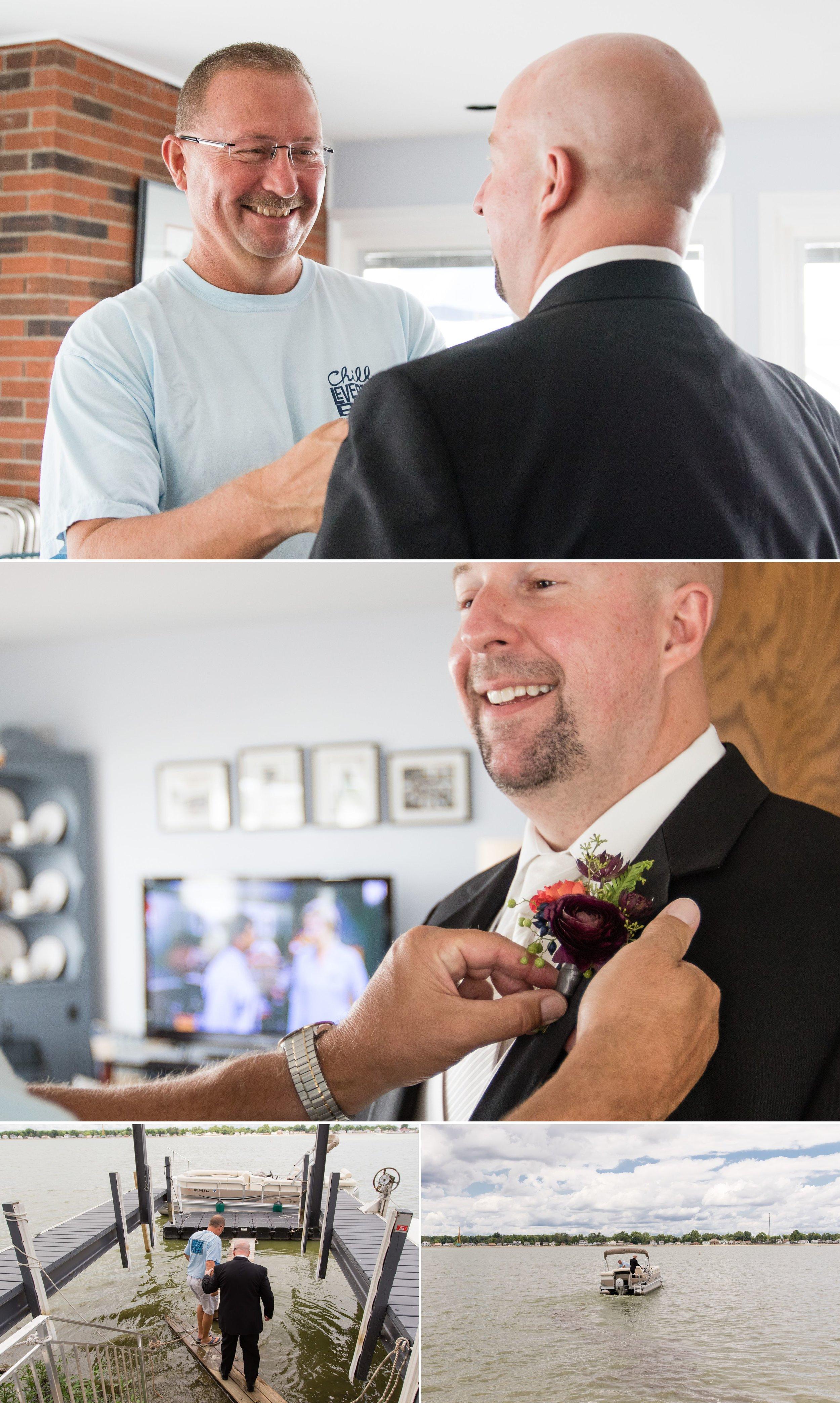 002-Buckeye-lake-winery-wedding-getting-ready-groom-columbus-ohio-wedding-photography-muschlitz-photography-02.JPG