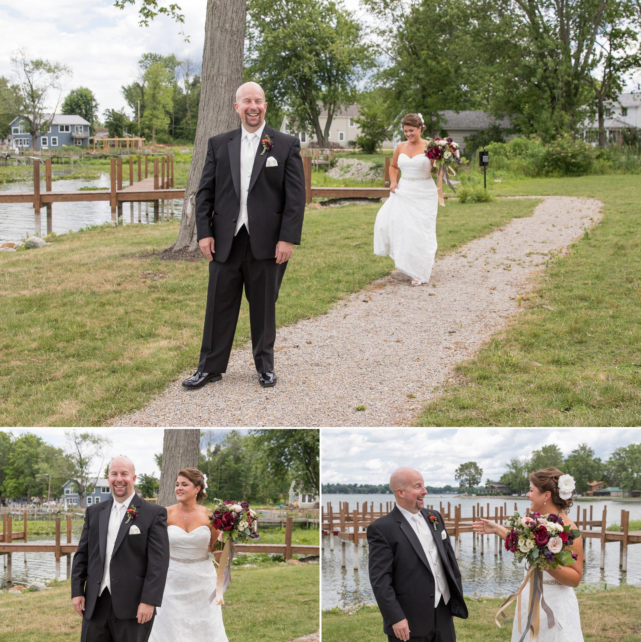 003-Buckeye-lake-winery-wedding-couple-wedding-party-portraits-columbus-ohio-wedding-muschlitz-photography-01.JPG