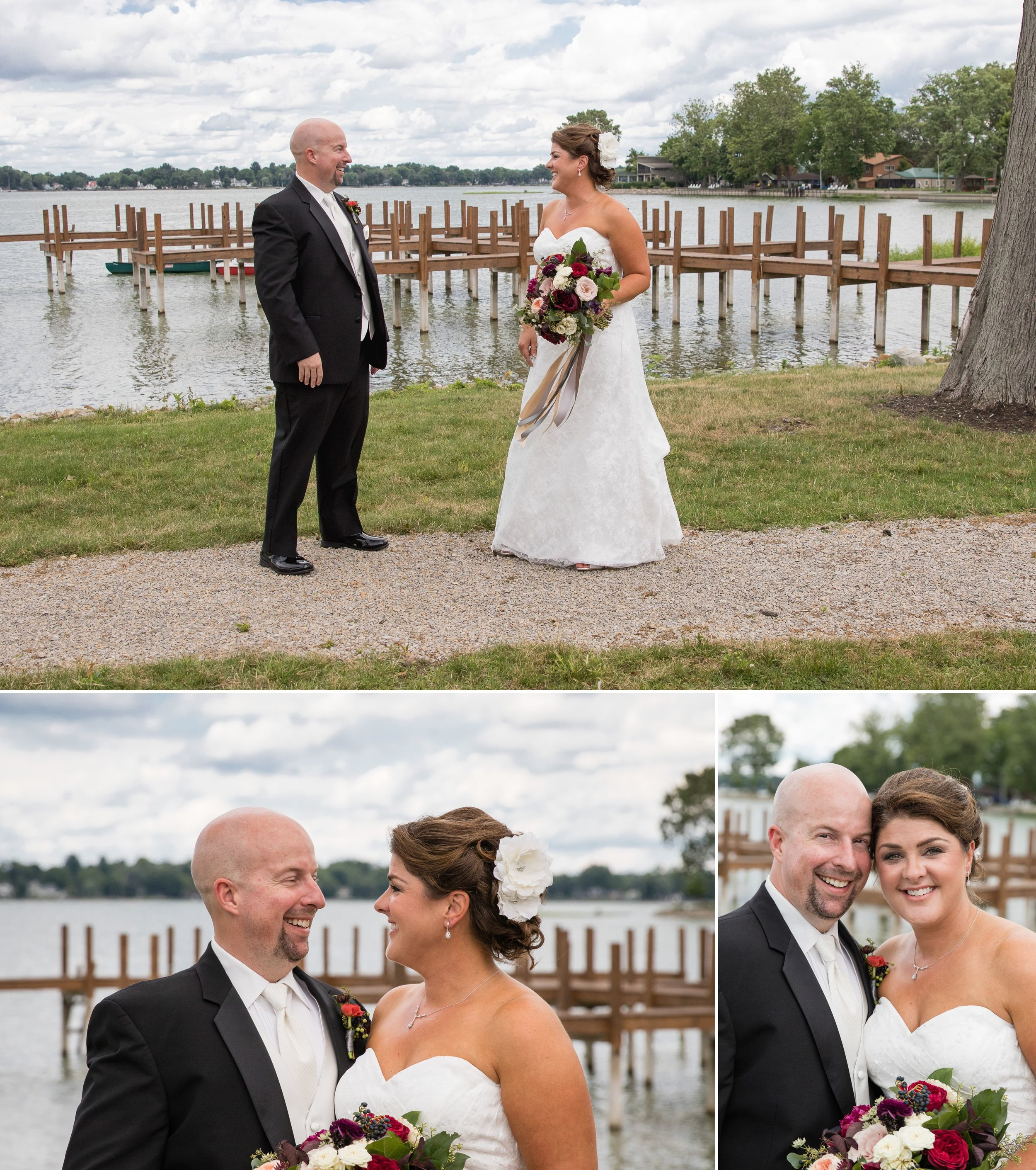 004-Buckeye-lake-winery-wedding-couple-wedding-party-portraits-columbus-ohio-wedding-muschlitz-photography-02.JPG
