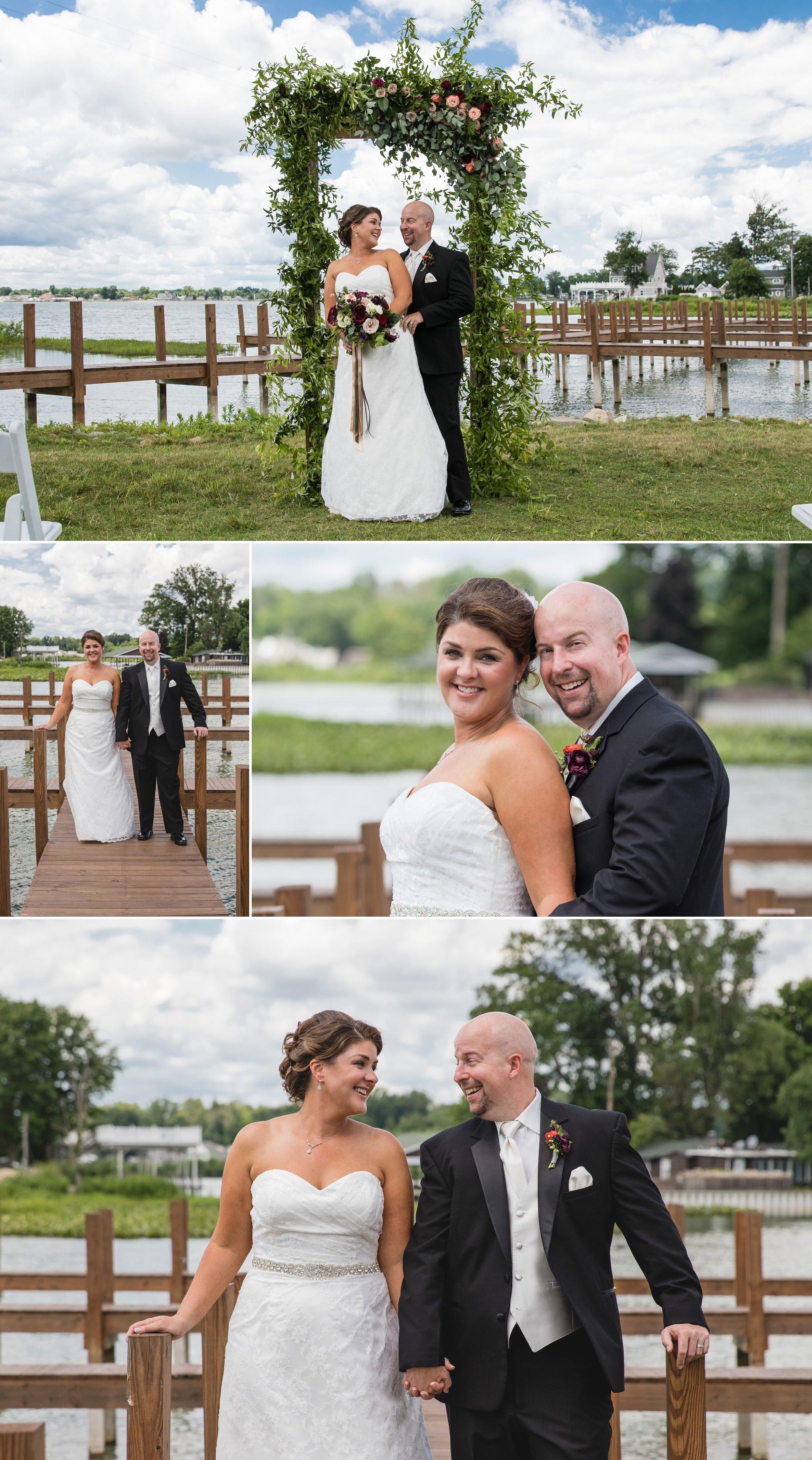 005-Buckeye-lake-winery-wedding-couple-wedding-party-portraits-columbus-ohio-wedding-muschlitz-photography-03.JPG