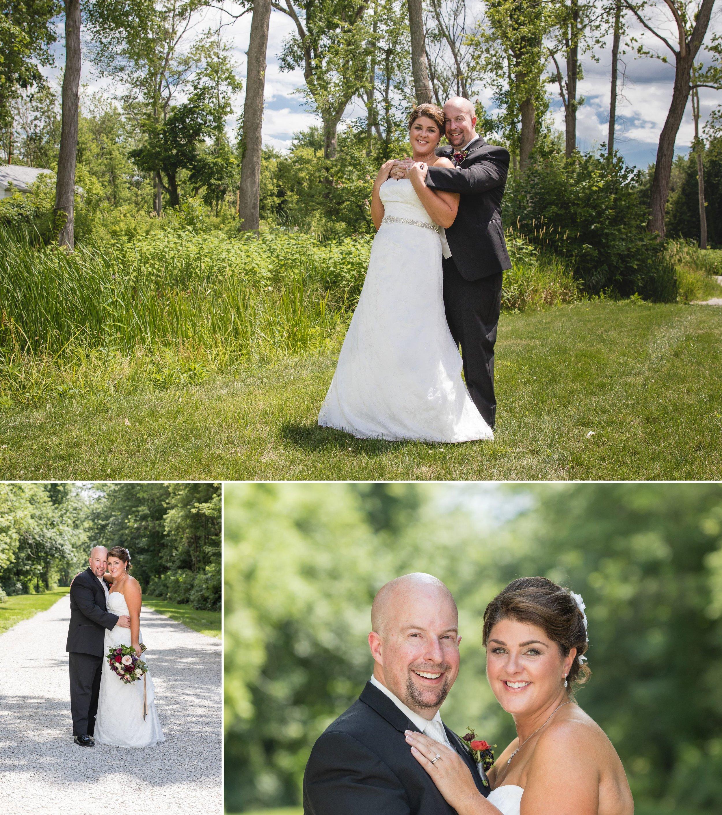 006-Buckeye-lake-winery-wedding-couple-wedding-party-portraits-columbus-ohio-wedding-muschlitz-photography-04.JPG