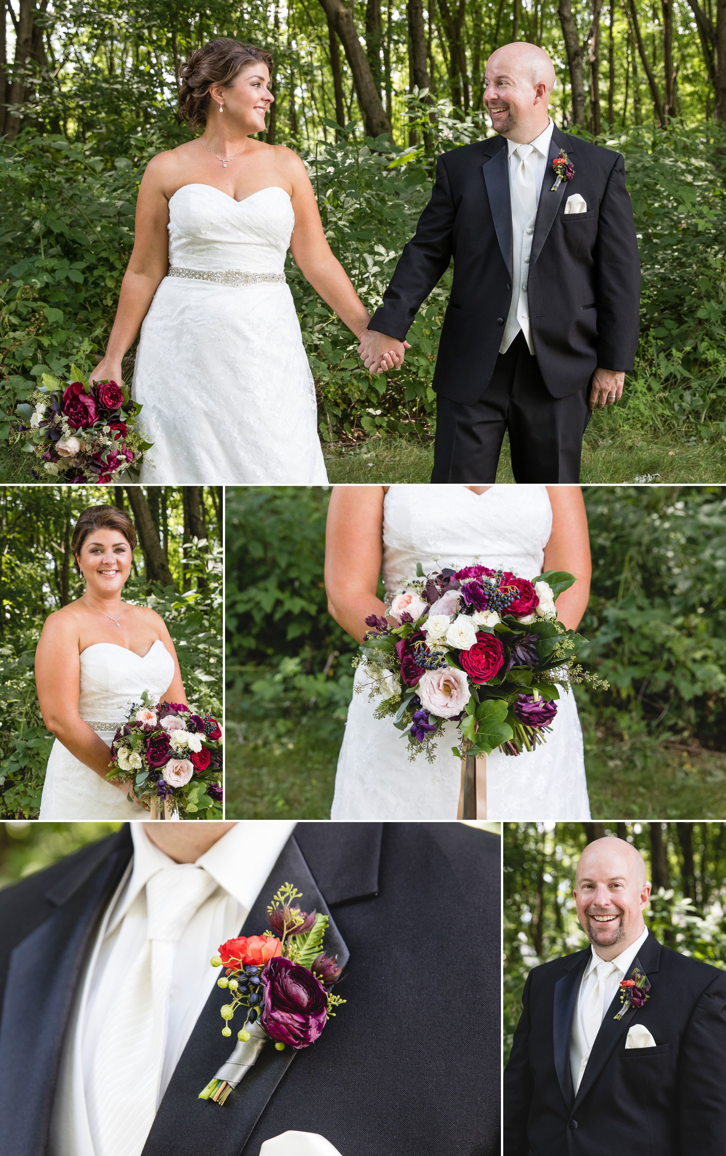 007-Buckeye-lake-winery-wedding-couple-wedding-party-portraits-columbus-ohio-wedding-muschlitz-photography-bouquet-flowers-05.JPG