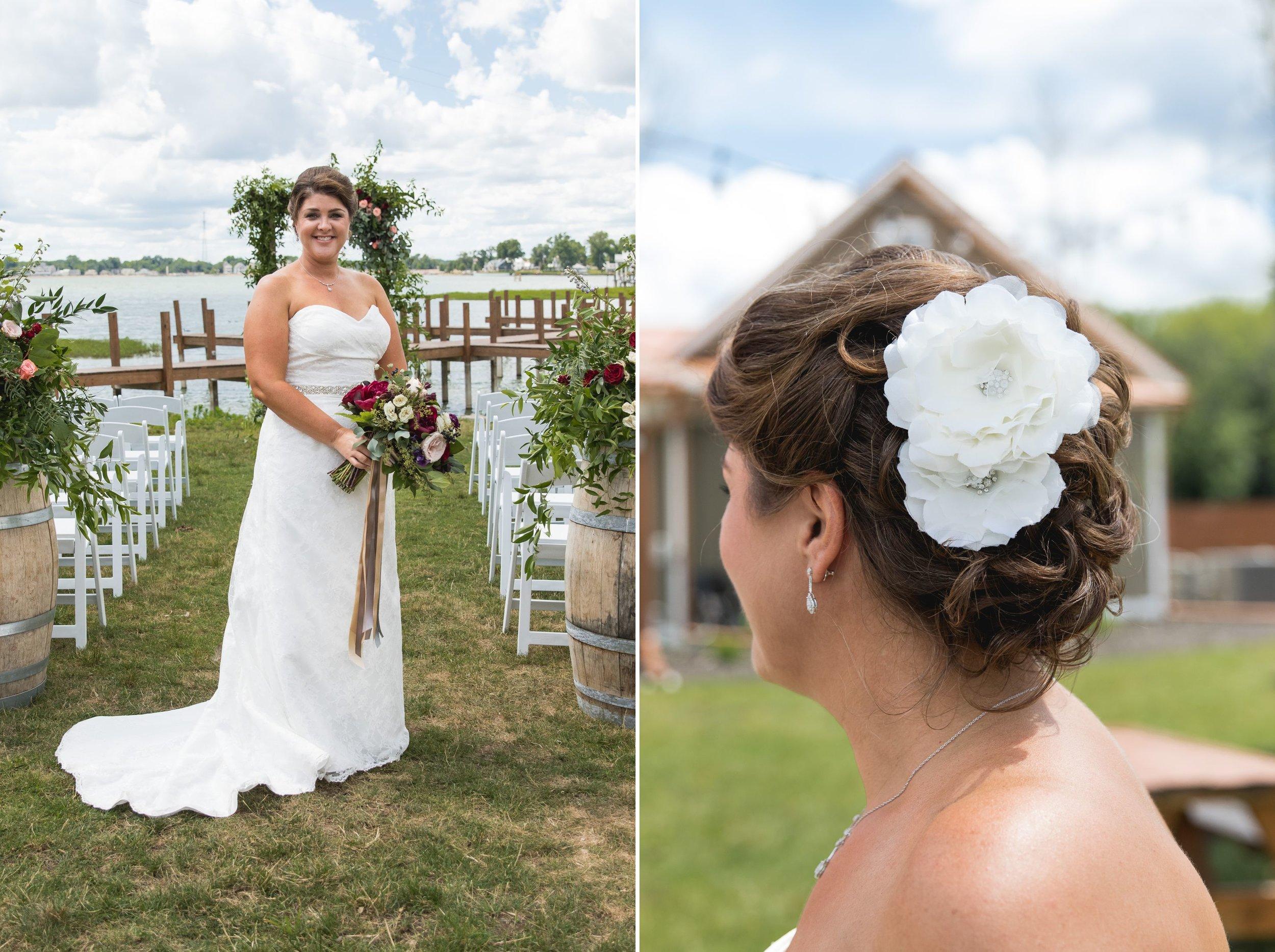 009-Buckeye-lake-winery-wedding-bride-portraits-columbus-ohio-wedding-muschlitz-photography-07.JPG