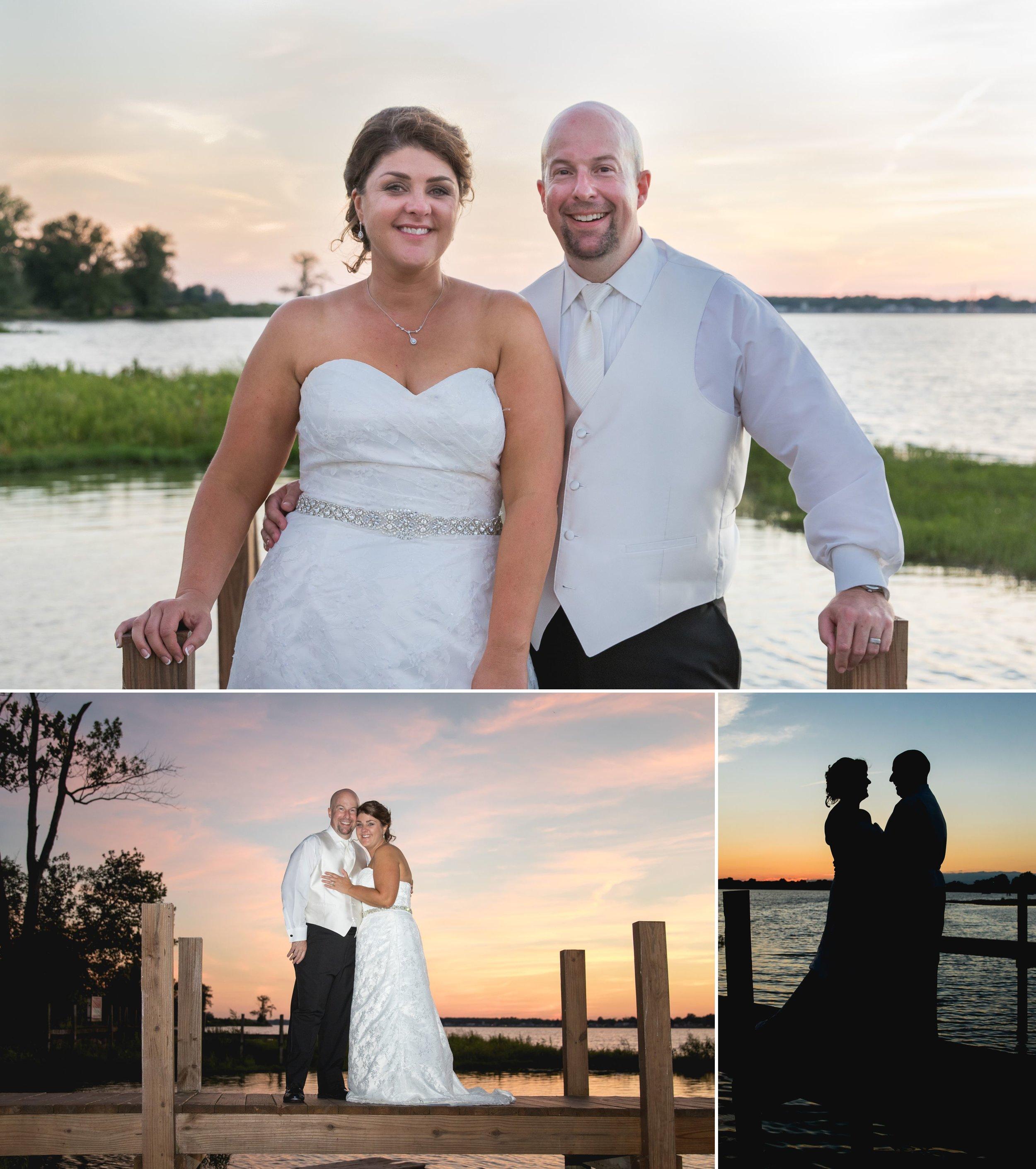 010-Buckeye-lake-winery-wedding-couple-wedding-party-portraits-columbus-ohio-wedding-muschlitz-photography-sunset-07.JPG