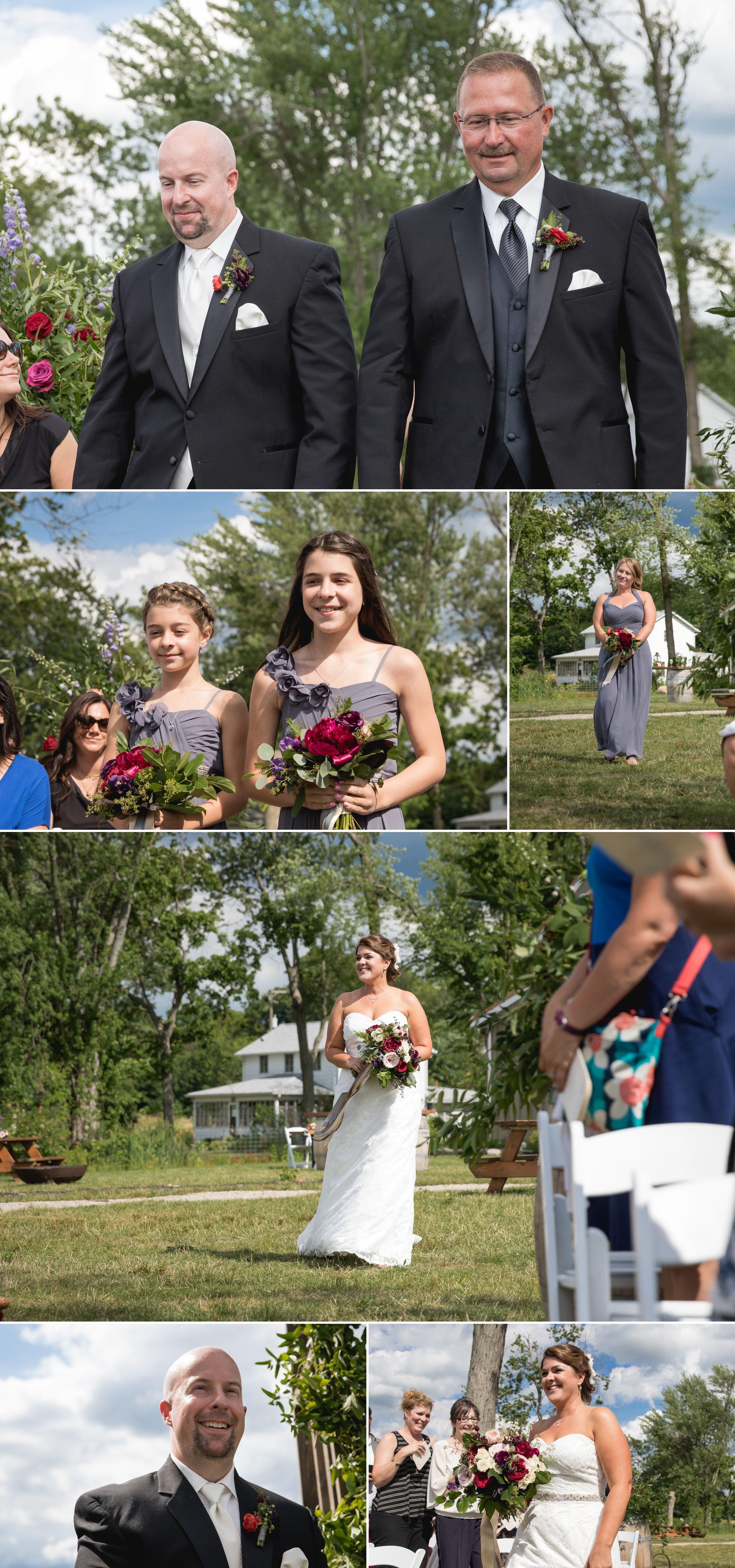 012-Buckeye-lake-winery-wedding-ceremony-columbus-ohio-wedding-photography-muschlitz-photography-02.JPG