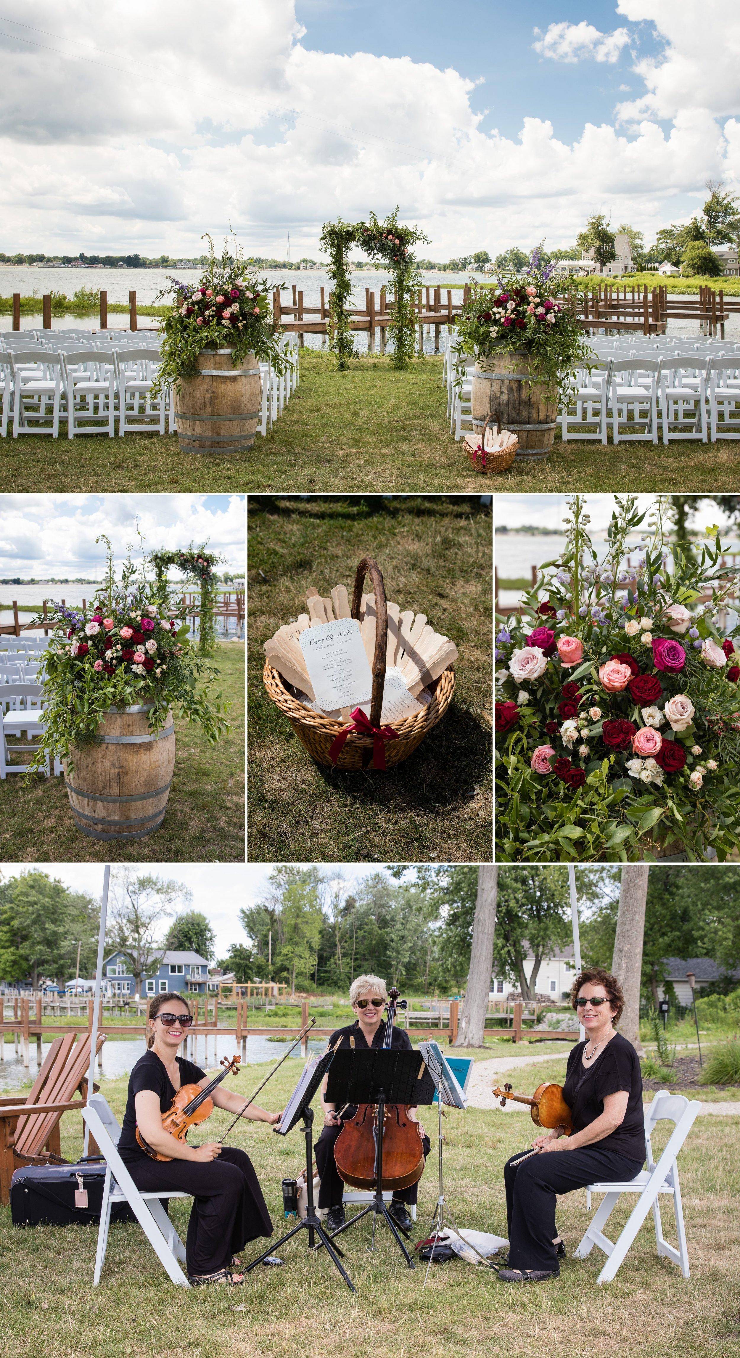 011-Buckeye-lake-winery-wedding-ceremony-columbus-ohio-wedding-photography-muschlitz-photography-01.JPG