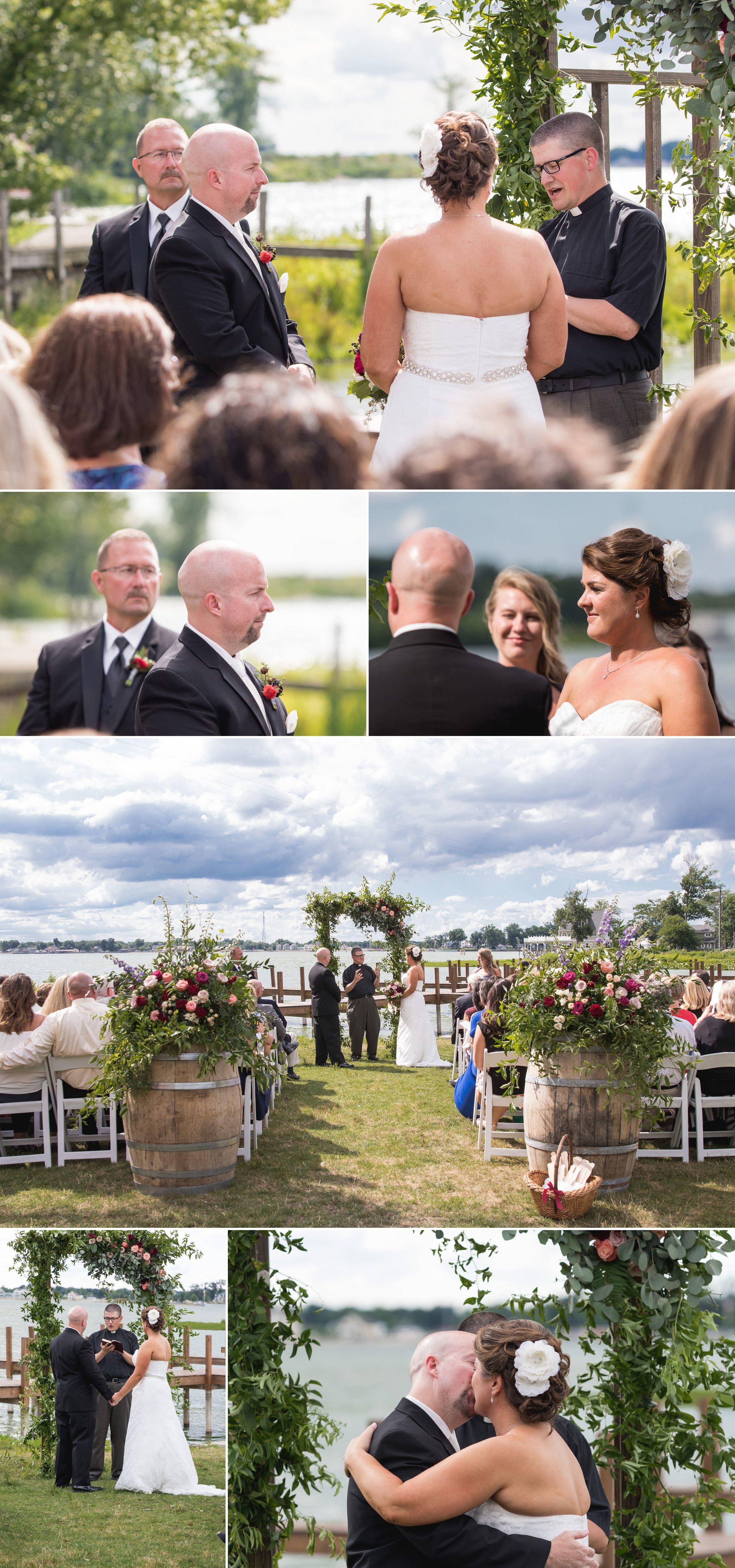 013-Buckeye-lake-winery-wedding-ceremony-columbus-ohio-wedding-photography-muschlitz-photography-03.JPG