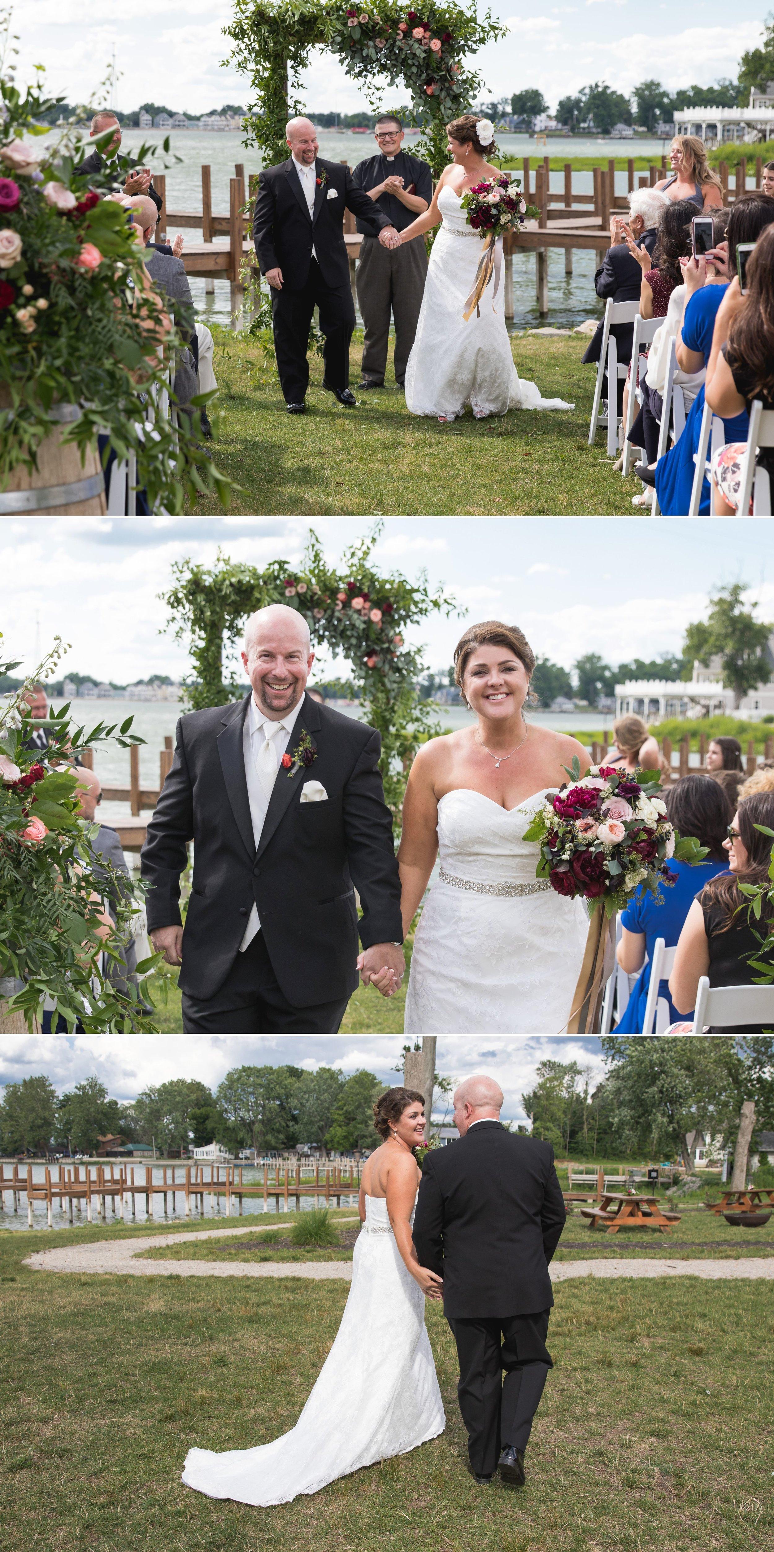014-Buckeye-lake-winery-wedding-ceremony-columbus-ohio-wedding-photography-muschlitz-photography-04.JPG