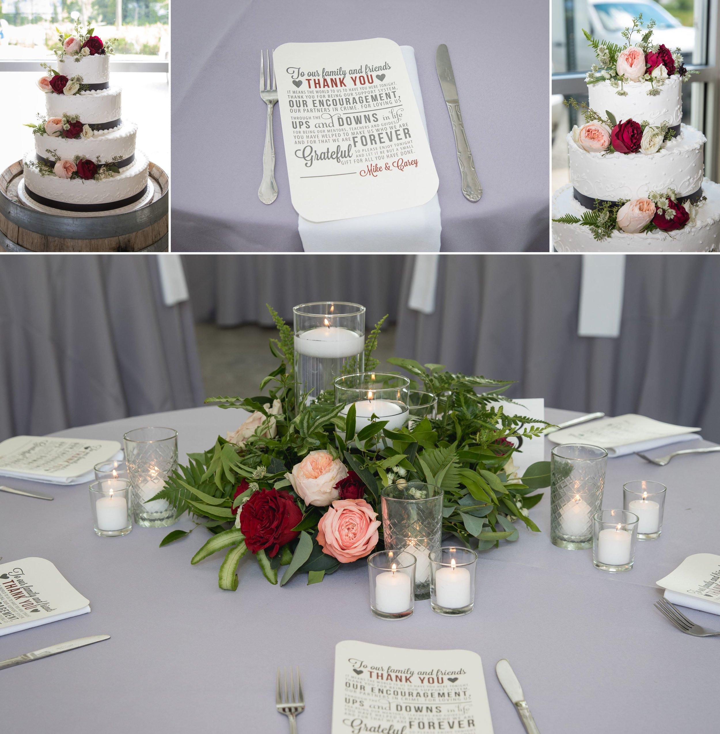 016-Buckeye-lake-winery-wedding-venue-columbus-ohio-wedding-muschlitz-photography-reception-01.JPG