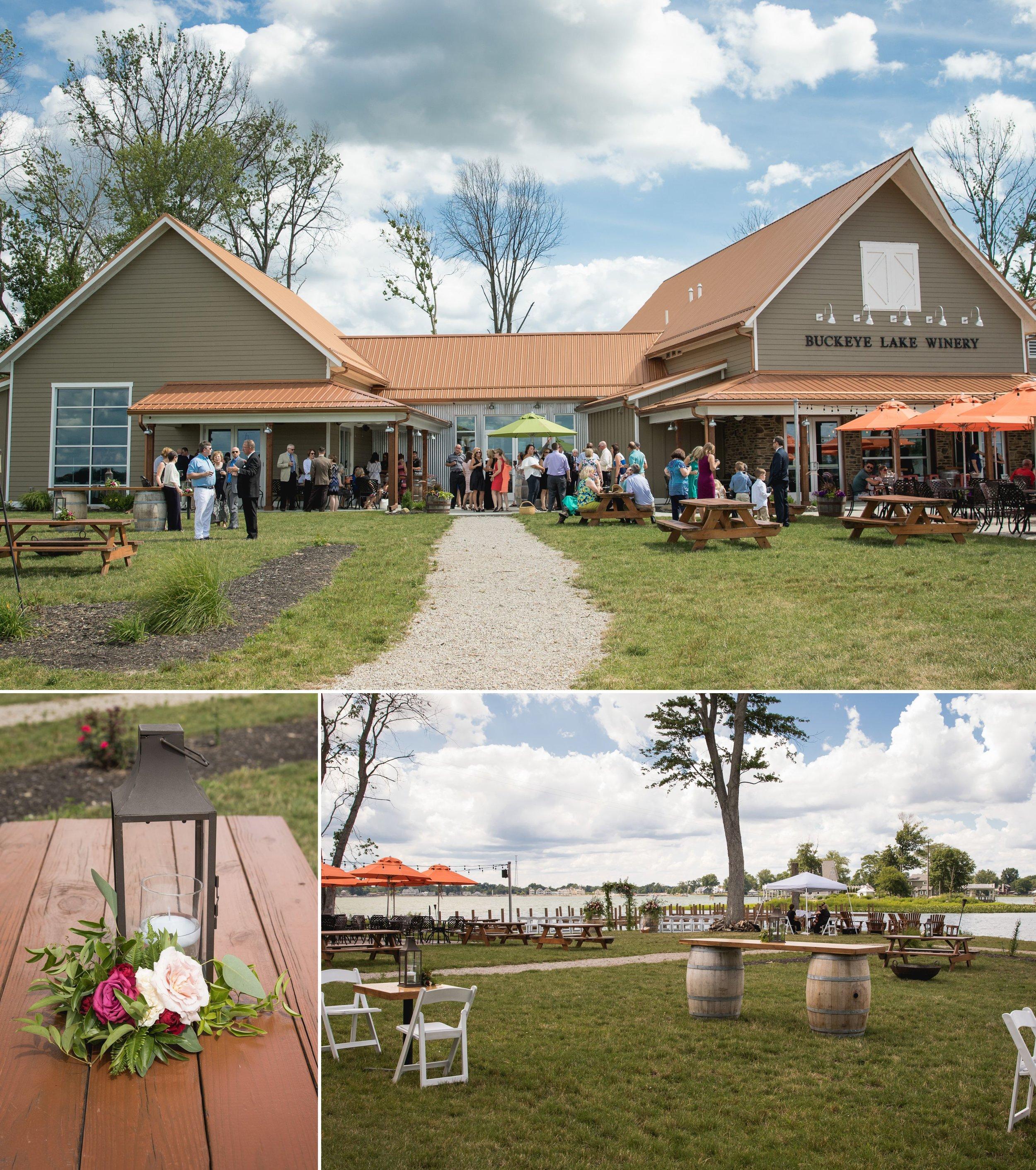 015-Buckeye-lake-winery-wedding-venue-columbus-ohio-wedding-muschlitz-photography-01.JPG