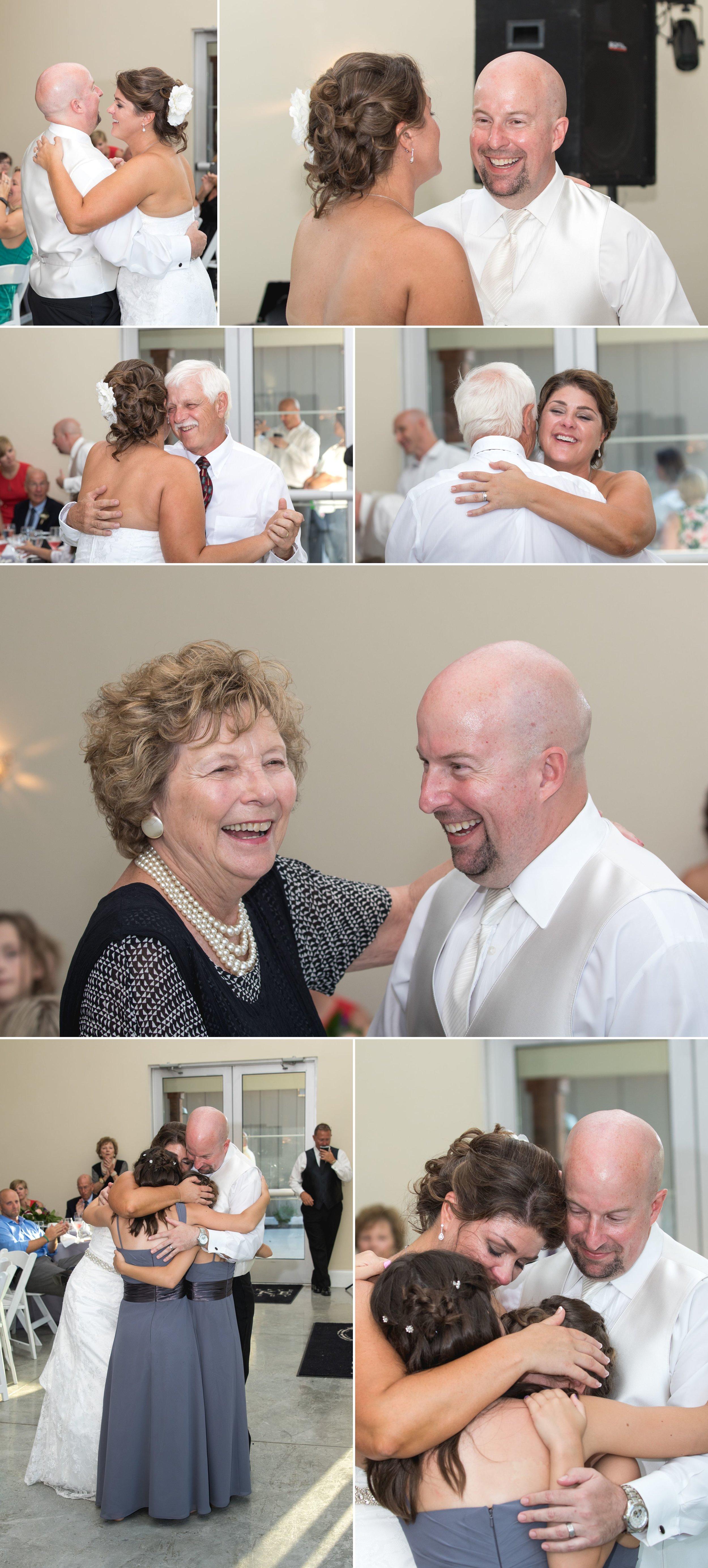 018-Buckeye-lake-winery-wedding-venue-columbus-ohio-wedding-muschlitz-photography-reception-03.JPG