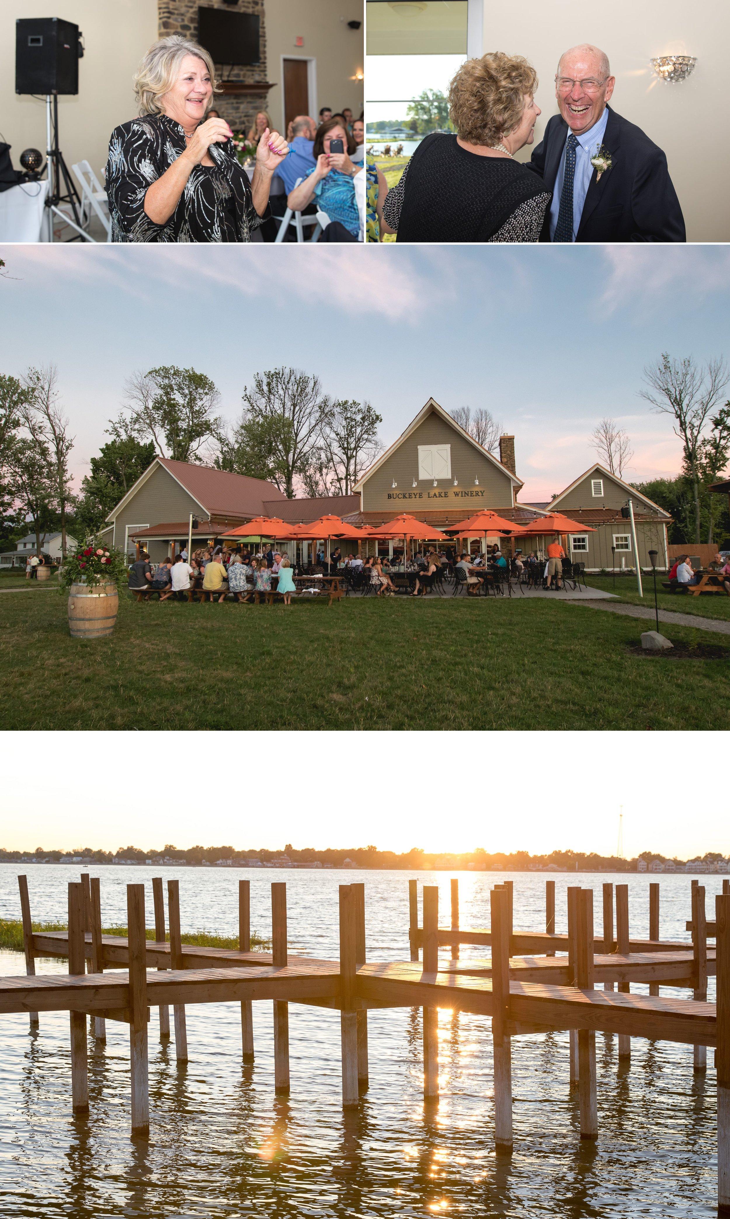 019-Buckeye-lake-winery-wedding-venue-columbus-ohio-wedding-muschlitz-photography-reception-04.JPG