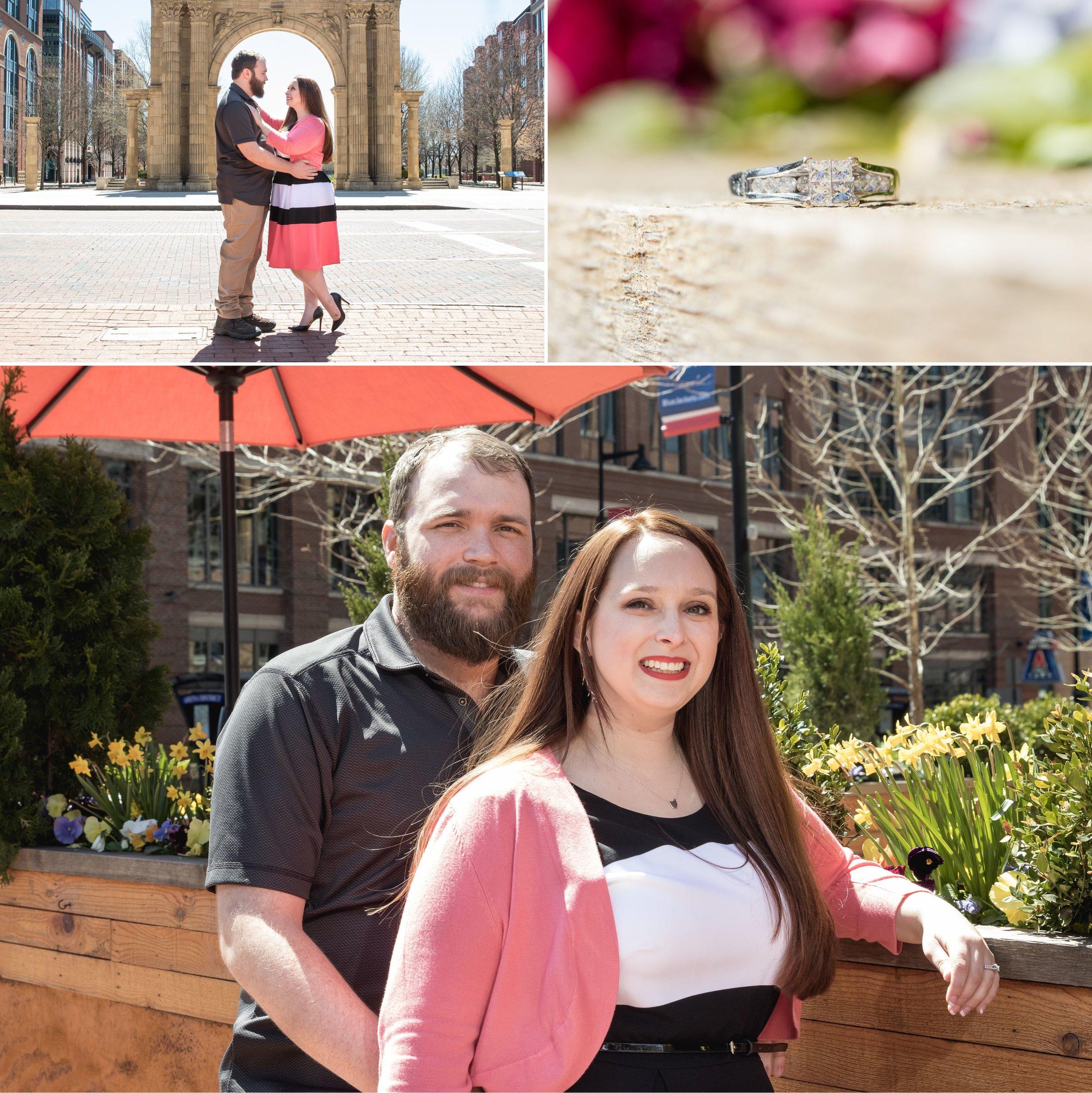 Downtown-Columbus-Ohio-Engagement-Portrait-Session-Bicentennial-Park-McFerson-Commons-Muschlitz-Photography-003.JPG