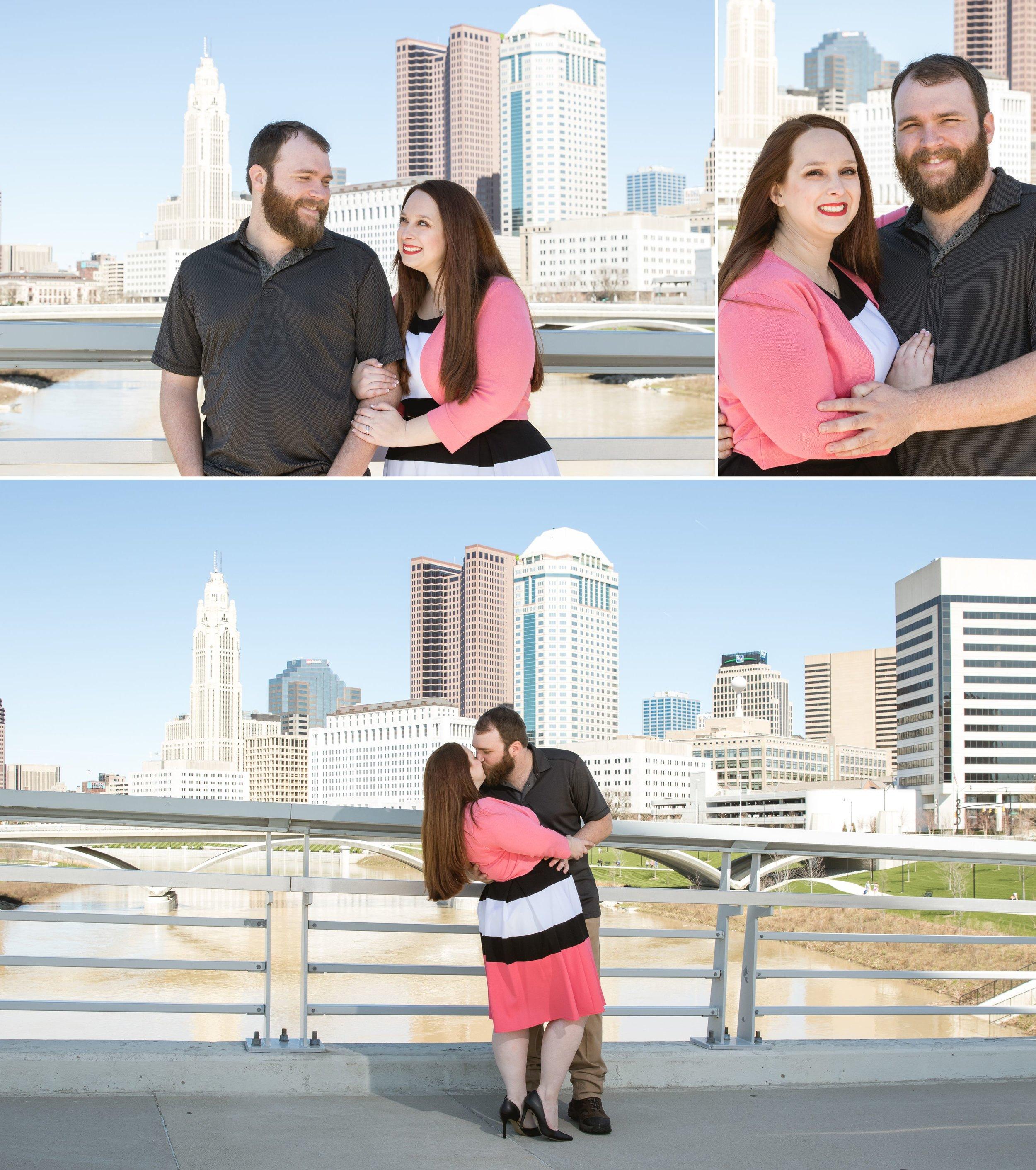 Downtown-Columbus-Ohio-Engagement-Portrait-Session-Bicentennial-Park-McFerson-Commons-Muschlitz-Photography-004.JPG