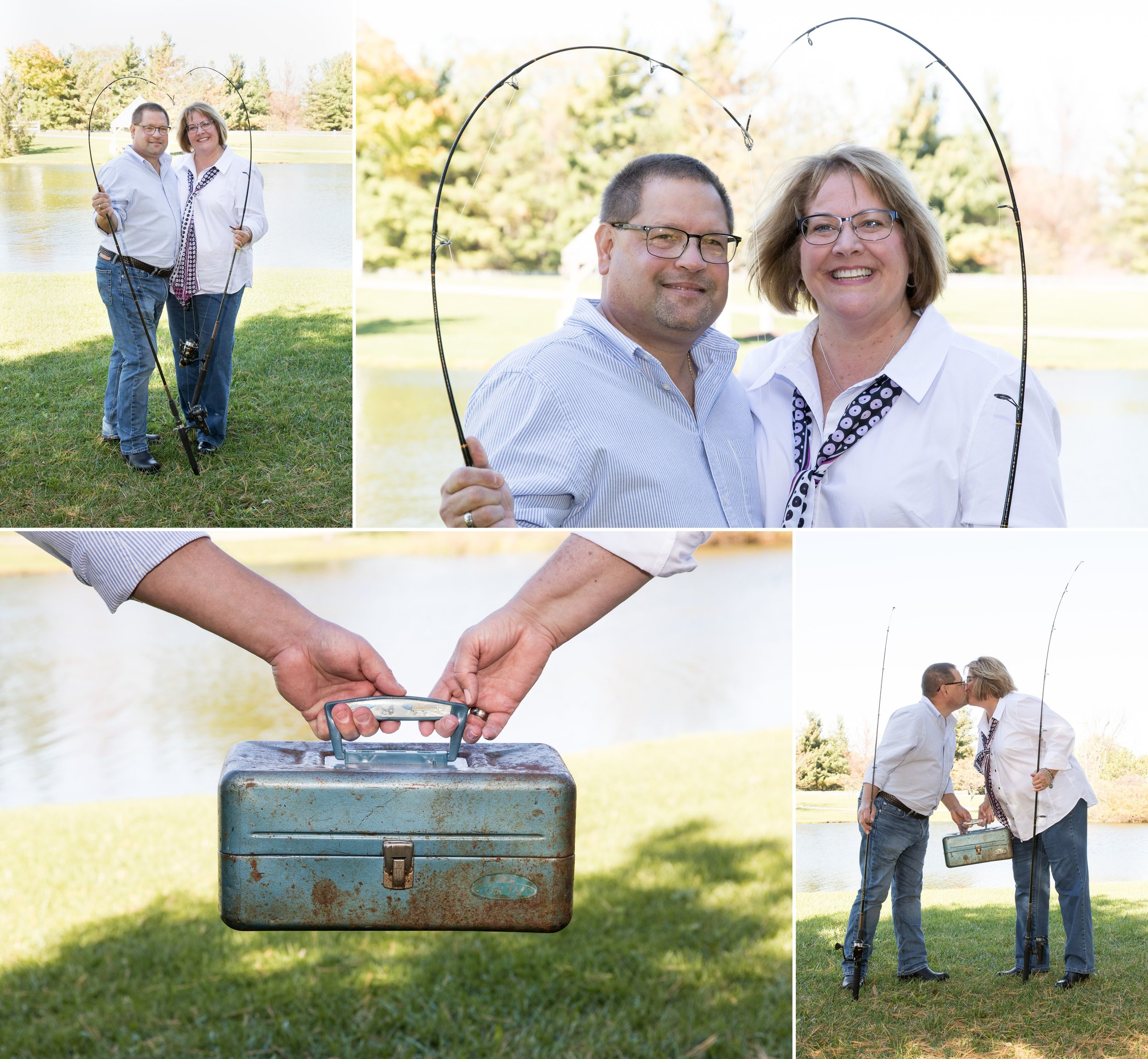 Homestead-Park-Hilliard-Columbus-Ohio-Engagment-Session-Fishing-Theme-Muschlitz-Photography-003.JPG
