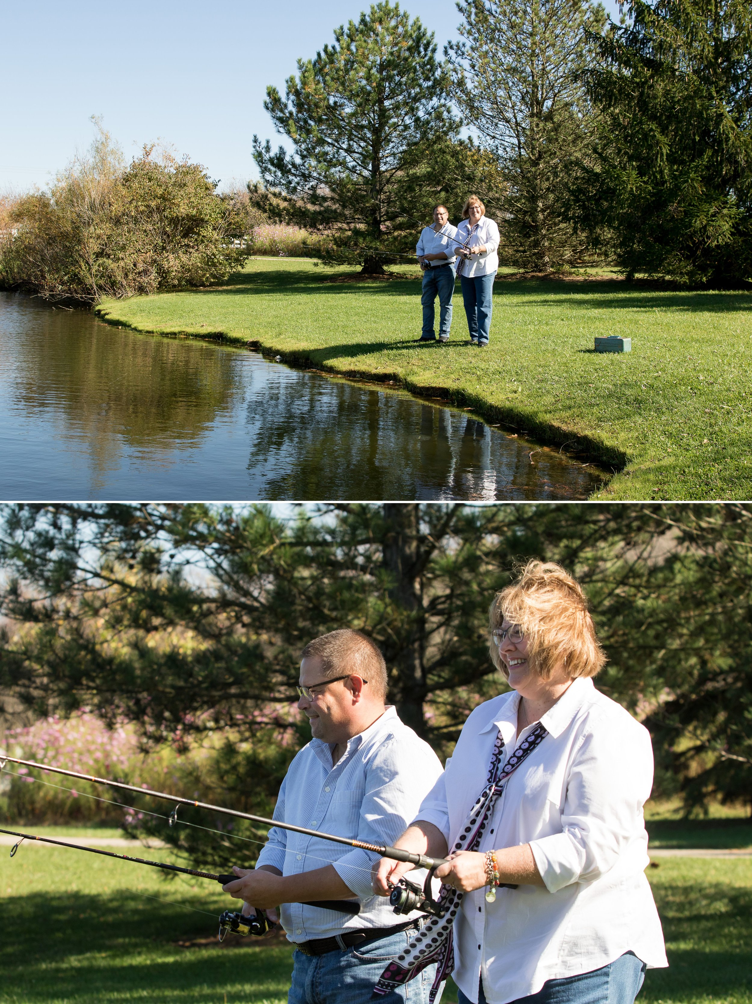Homestead-Park-Hilliard-Columbus-Ohio-Engagment-Session-Fishing-Theme-Muschlitz-Photography-004.JPG