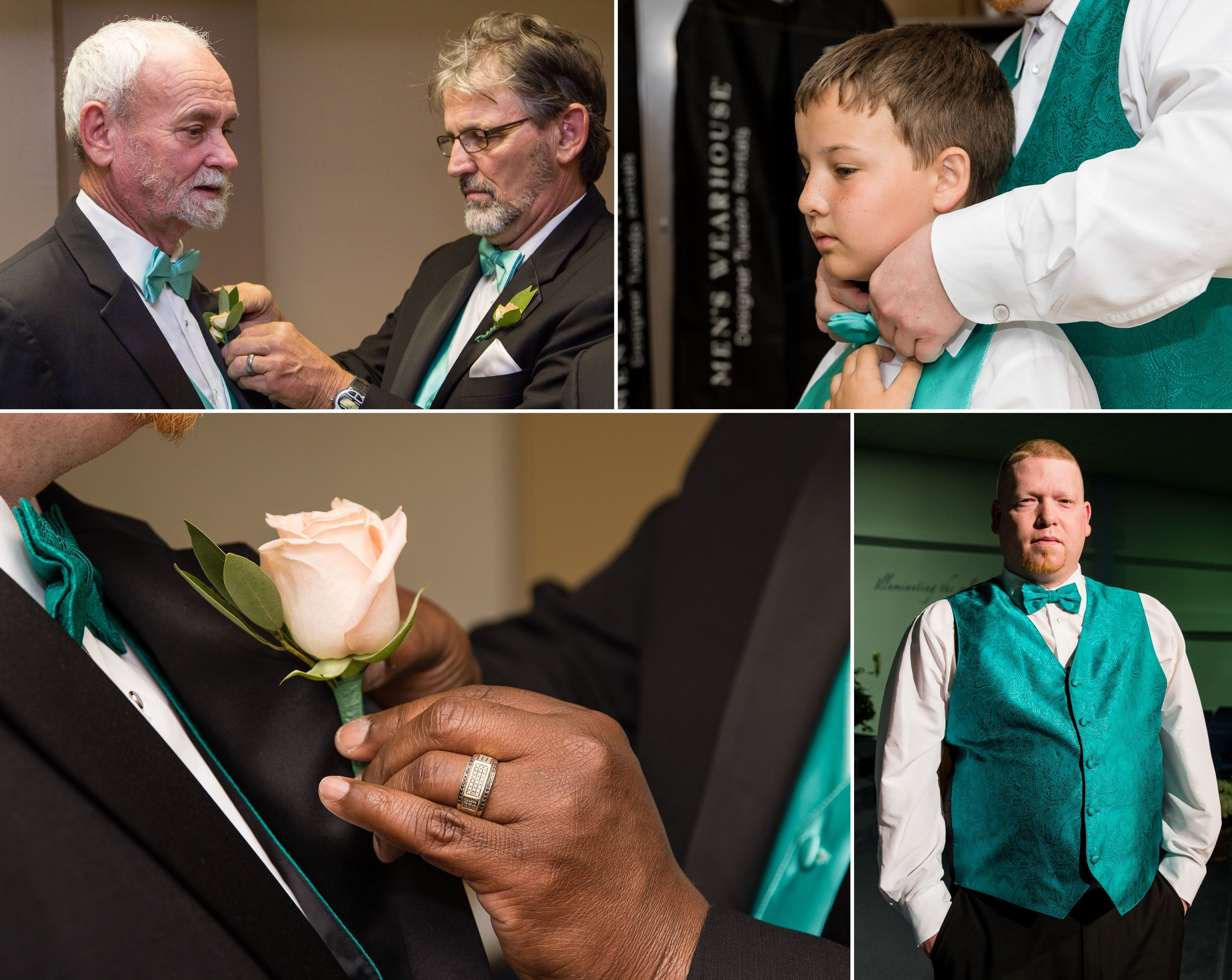 lighthouse-christian-ministries-wedding-ceremony-schiller-park-portraits-columbus-ohio-muschlitz-photography-003.JPG