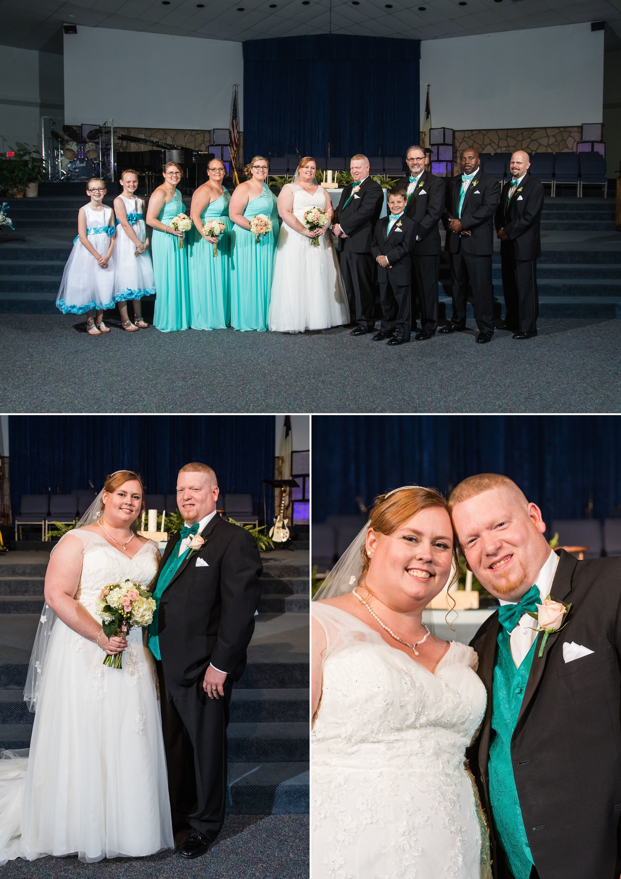 lighthouse-christian-ministries-wedding-ceremony-schiller-park-portraits-columbus-ohio-muschlitz-photography-007.JPG