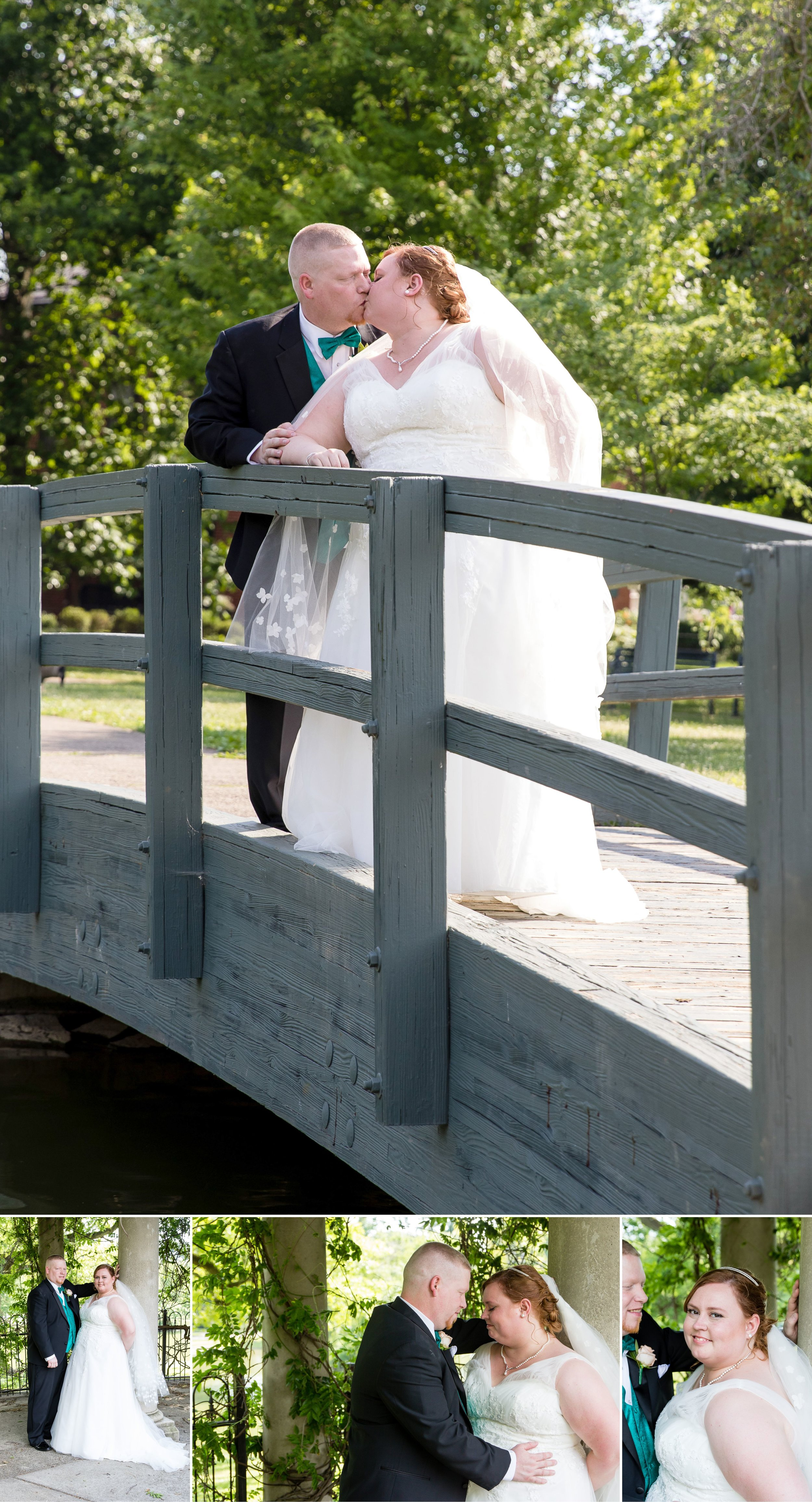 lighthouse-christian-ministries-wedding-ceremony-schiller-park-portraits-columbus-ohio-muschlitz-photography-011.JPG