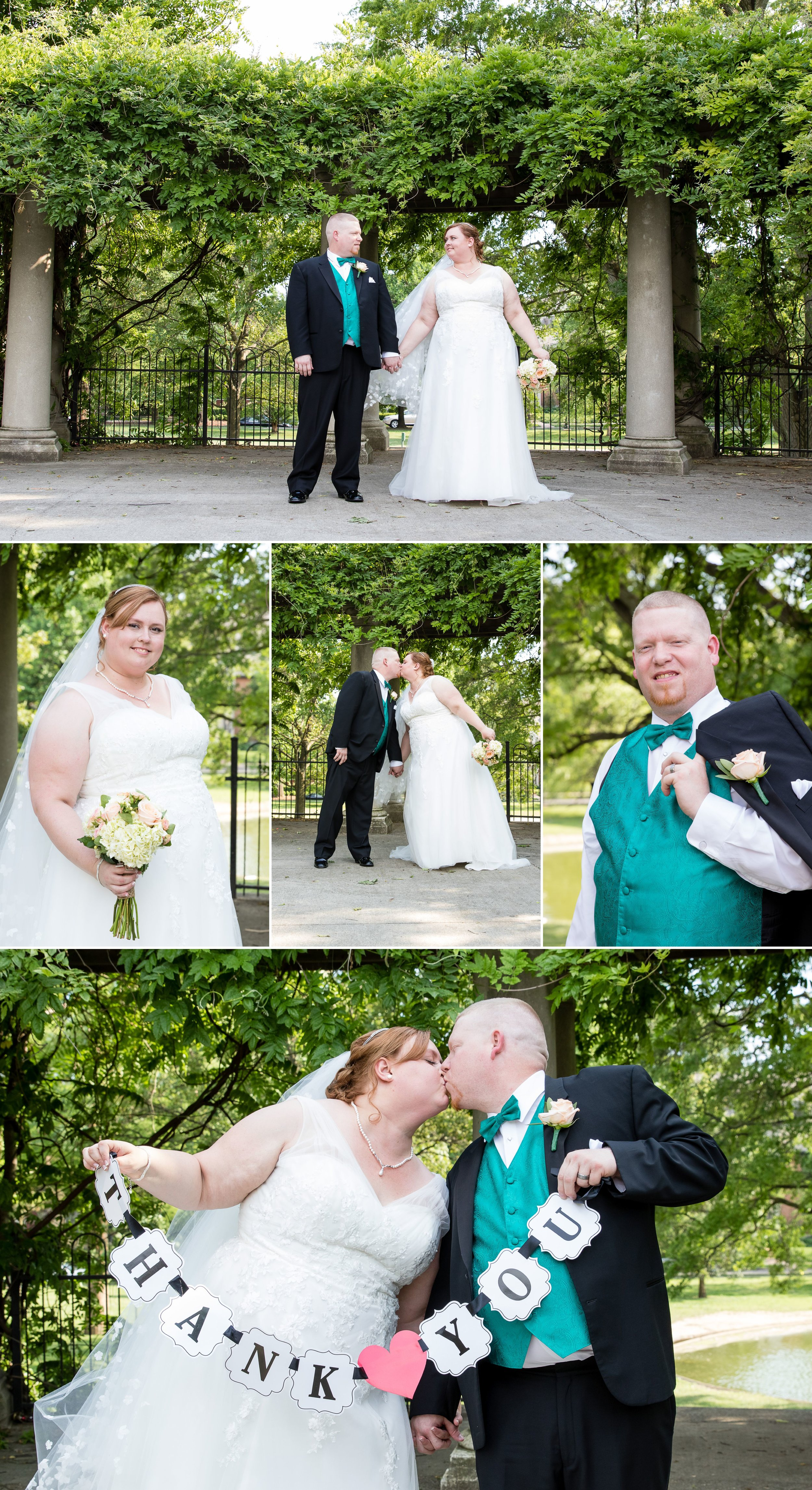 lighthouse-christian-ministries-wedding-ceremony-schiller-park-portraits-columbus-ohio-muschlitz-photography-012.JPG