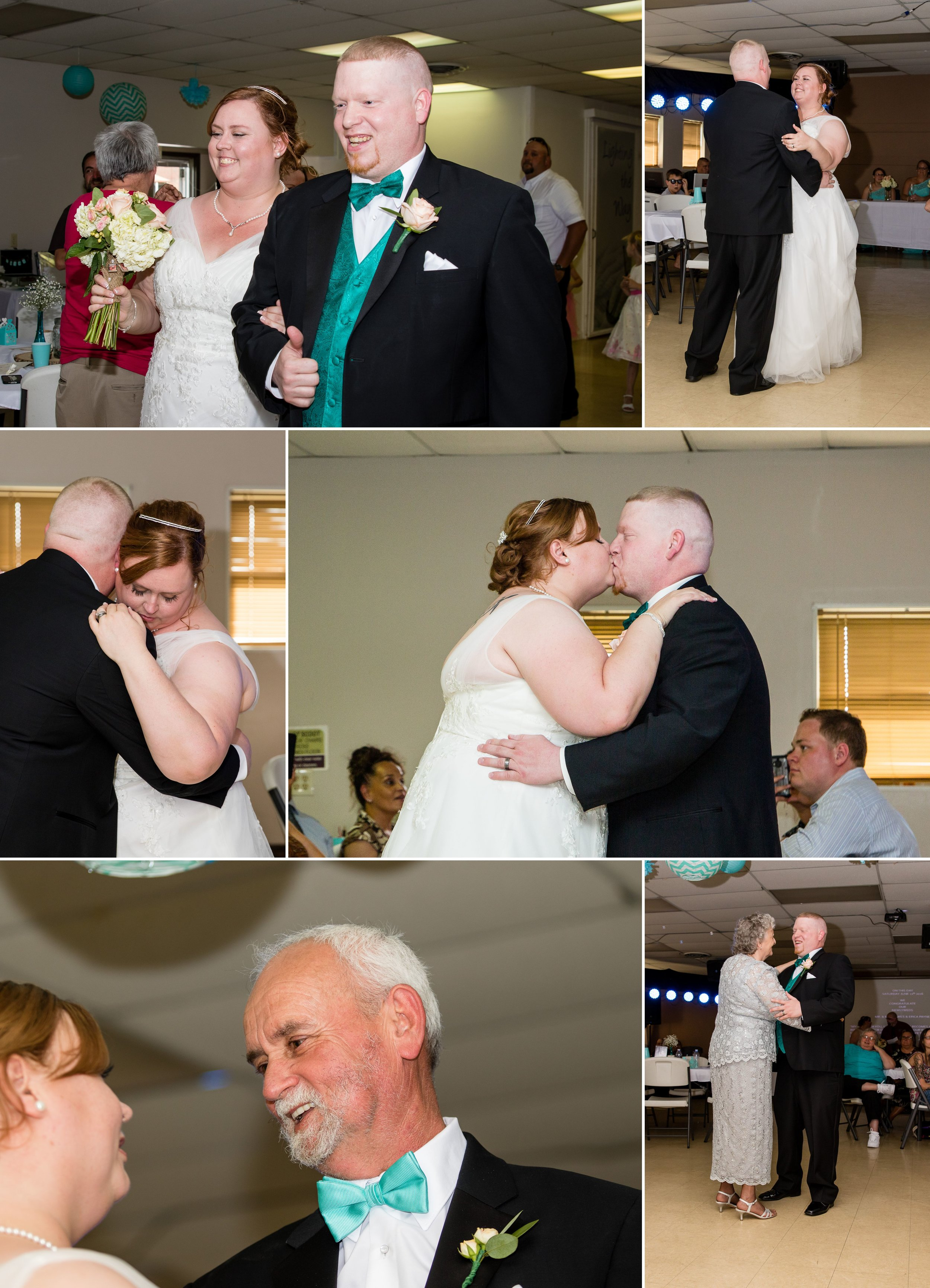 lighthouse-christian-ministries-wedding-ceremony-schiller-park-portraits-columbus-ohio-muschlitz-photography-014.JPG