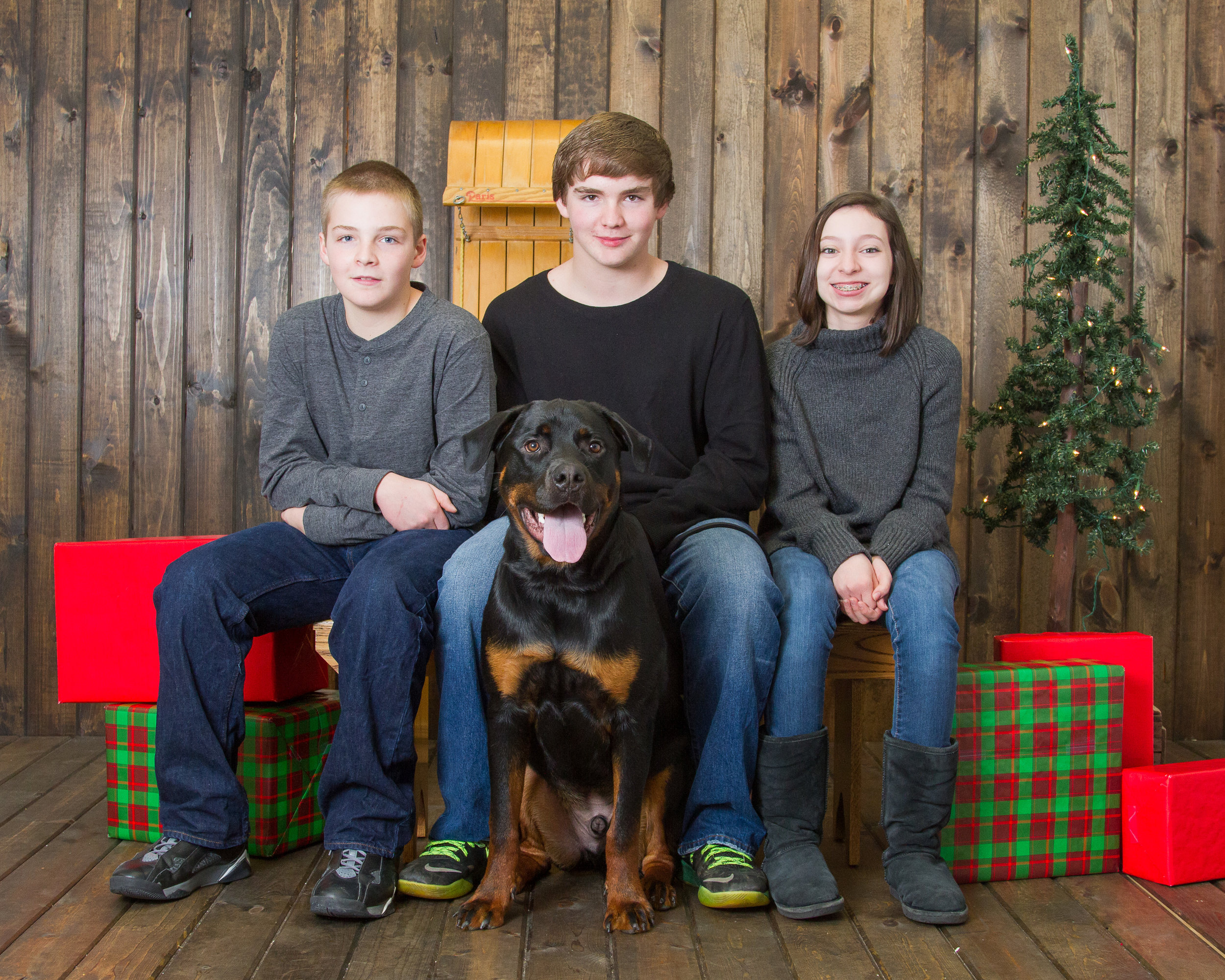 Family-006.jpg