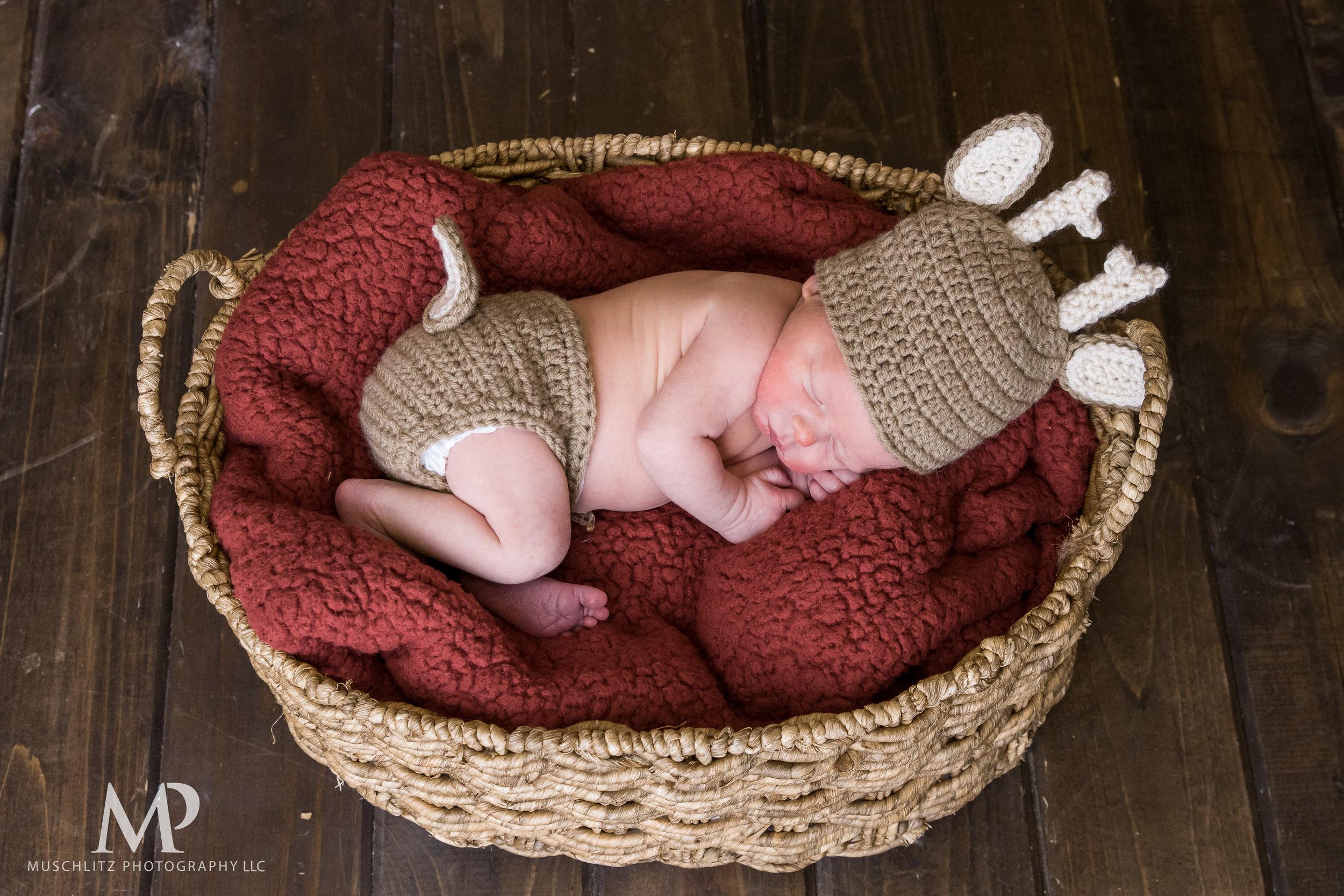 newborn-baby-portraits-photos-studio-holiday-columbus-gahanna-ohio-muschlitz-photography-001.JPG