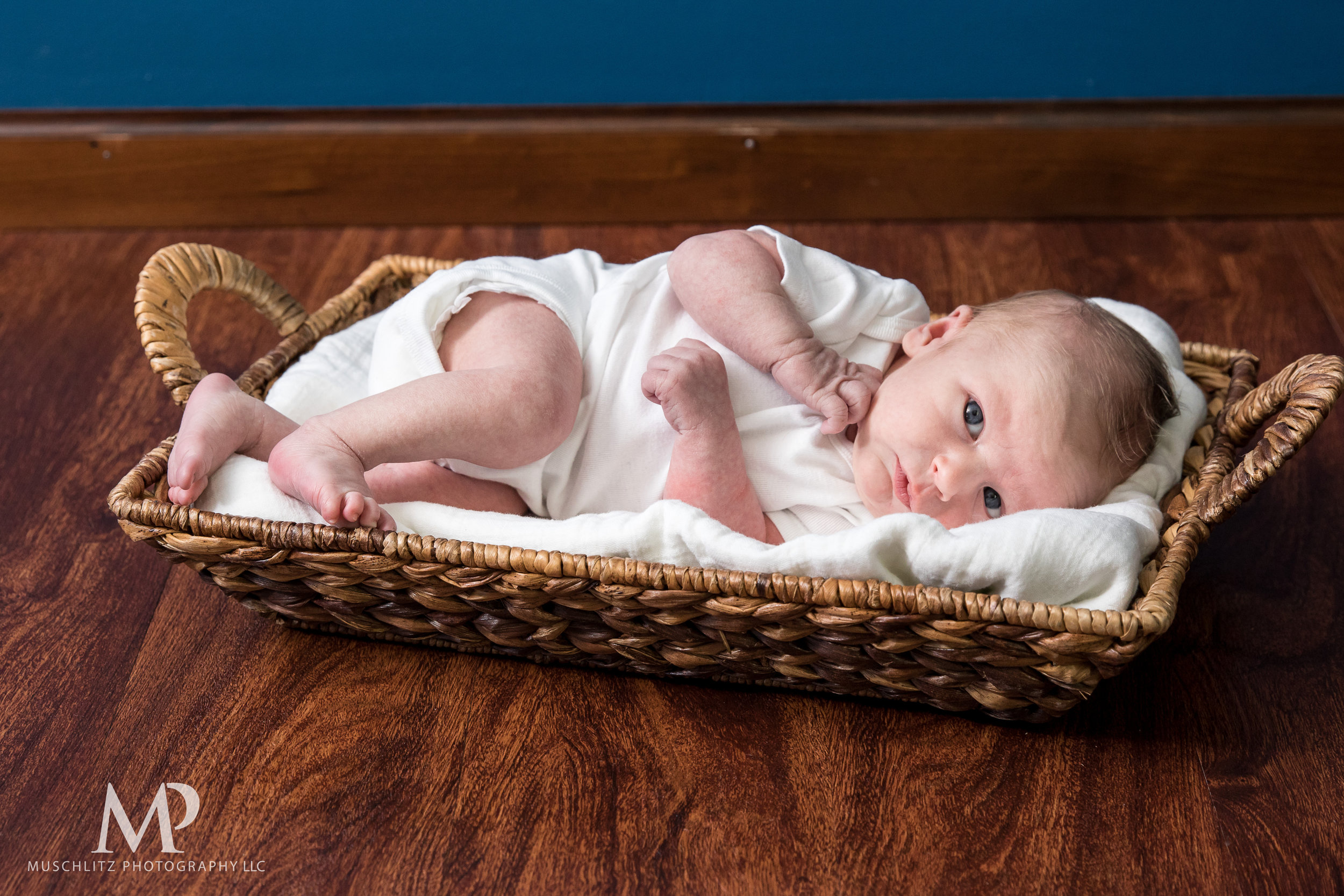 Columbus-Ohio-Newborn-Portrait-Session-Home-096.JPG