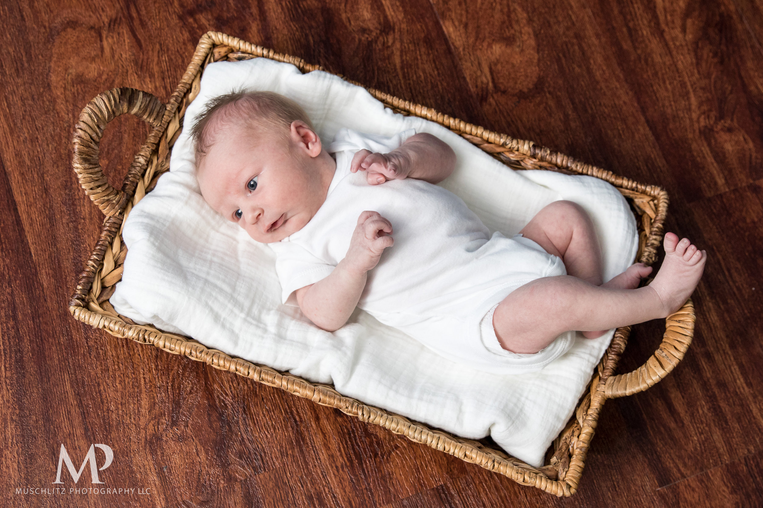 Columbus-Ohio-Newborn-Portrait-Session-Home-099.JPG
