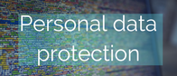 Personal data protection.png