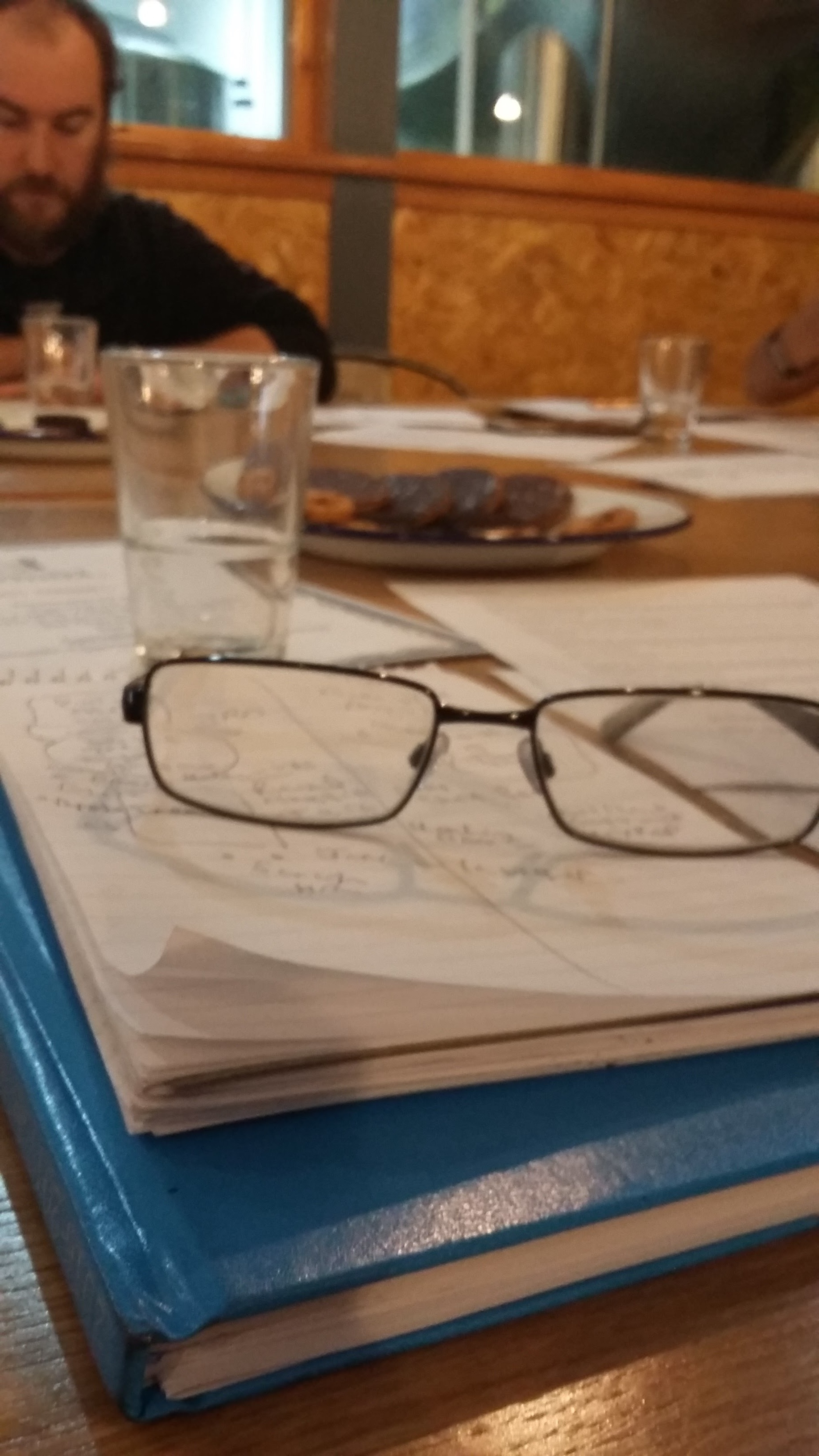 book and glasses.jpg