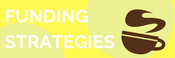 Funding strategies!.png