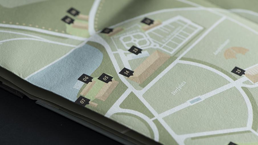map detail.jpg