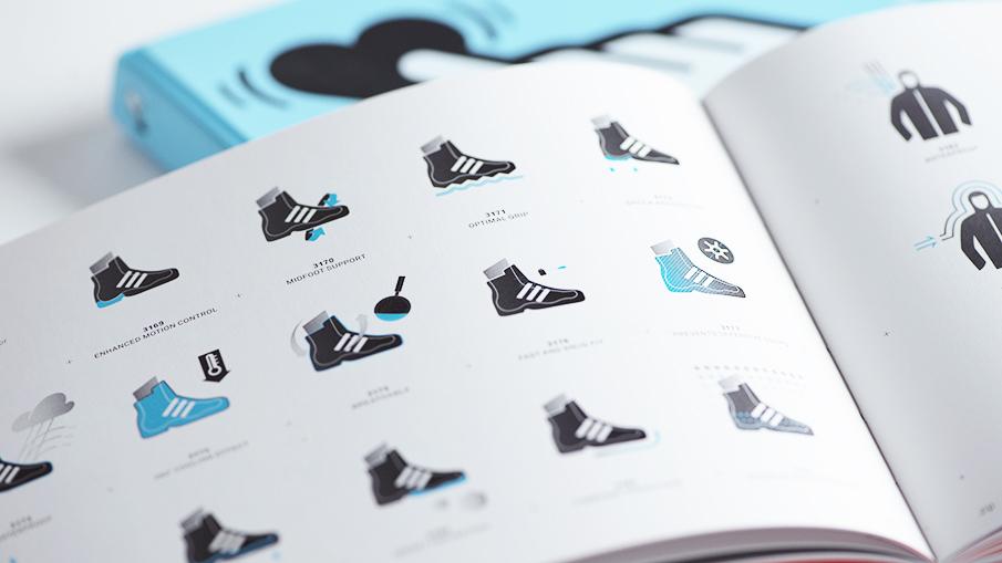 140112_LD_Doppelseiten_Adidas.jpg