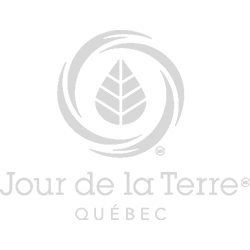 jour_logo_sq.png