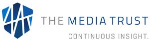 The-Media-Trust-Logo.jpg