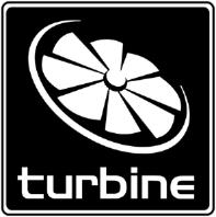 turbine_logo.png