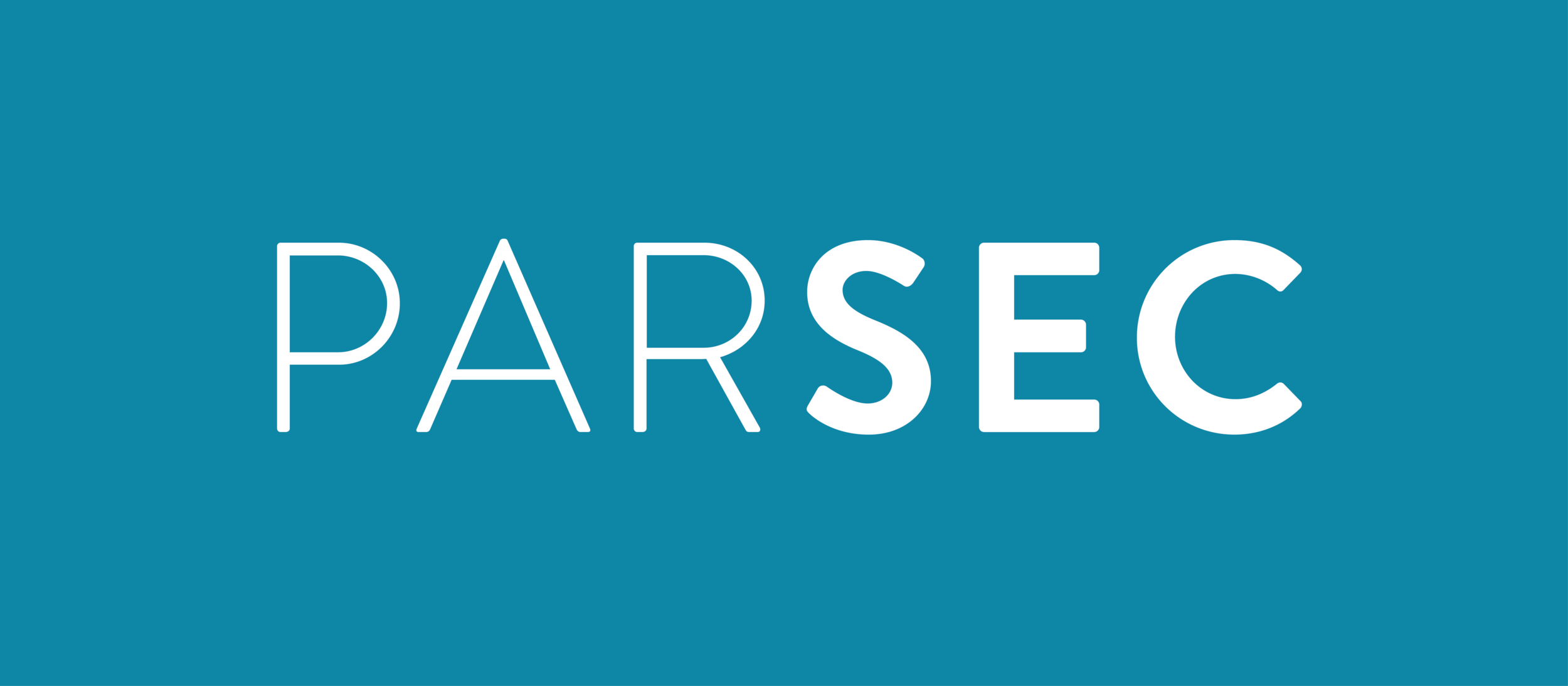 parsec-logo-33.png