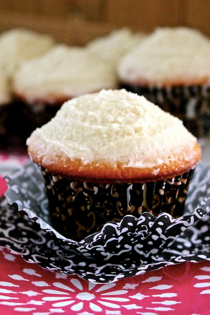 Sugar Cookie Cupcakes.jpg