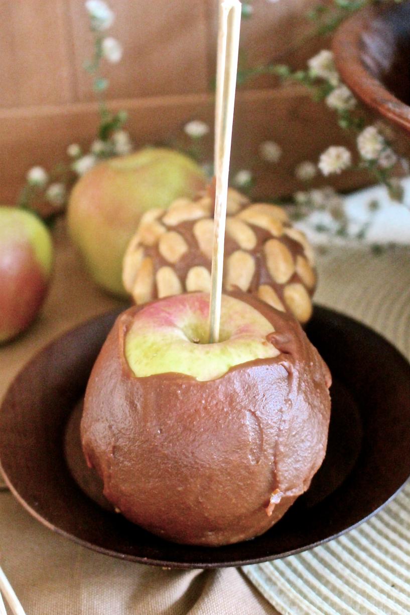 Caramel Apple.jpg