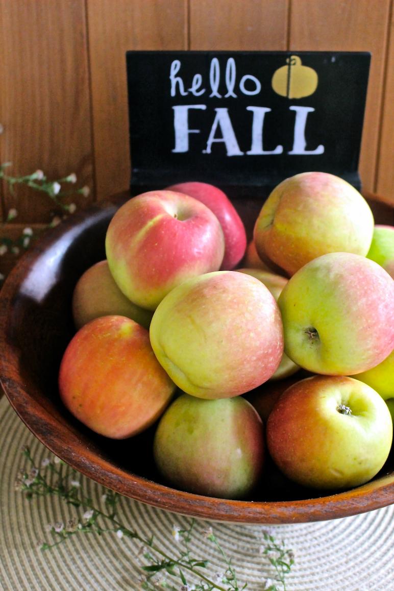 Caramel Apples3.jpg