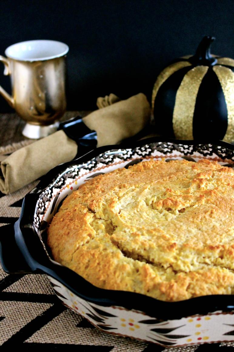cornbread for dressing.jpg