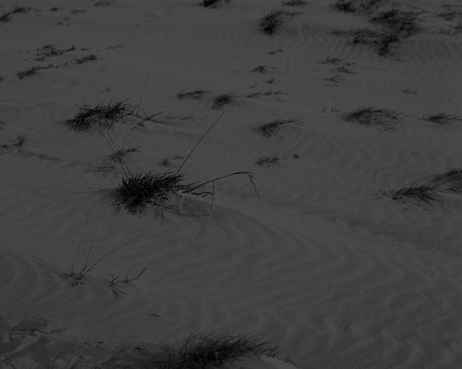 15_lakeweb-11.jpg